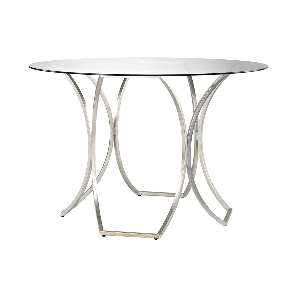 Clooney Entry Table | Elk Home