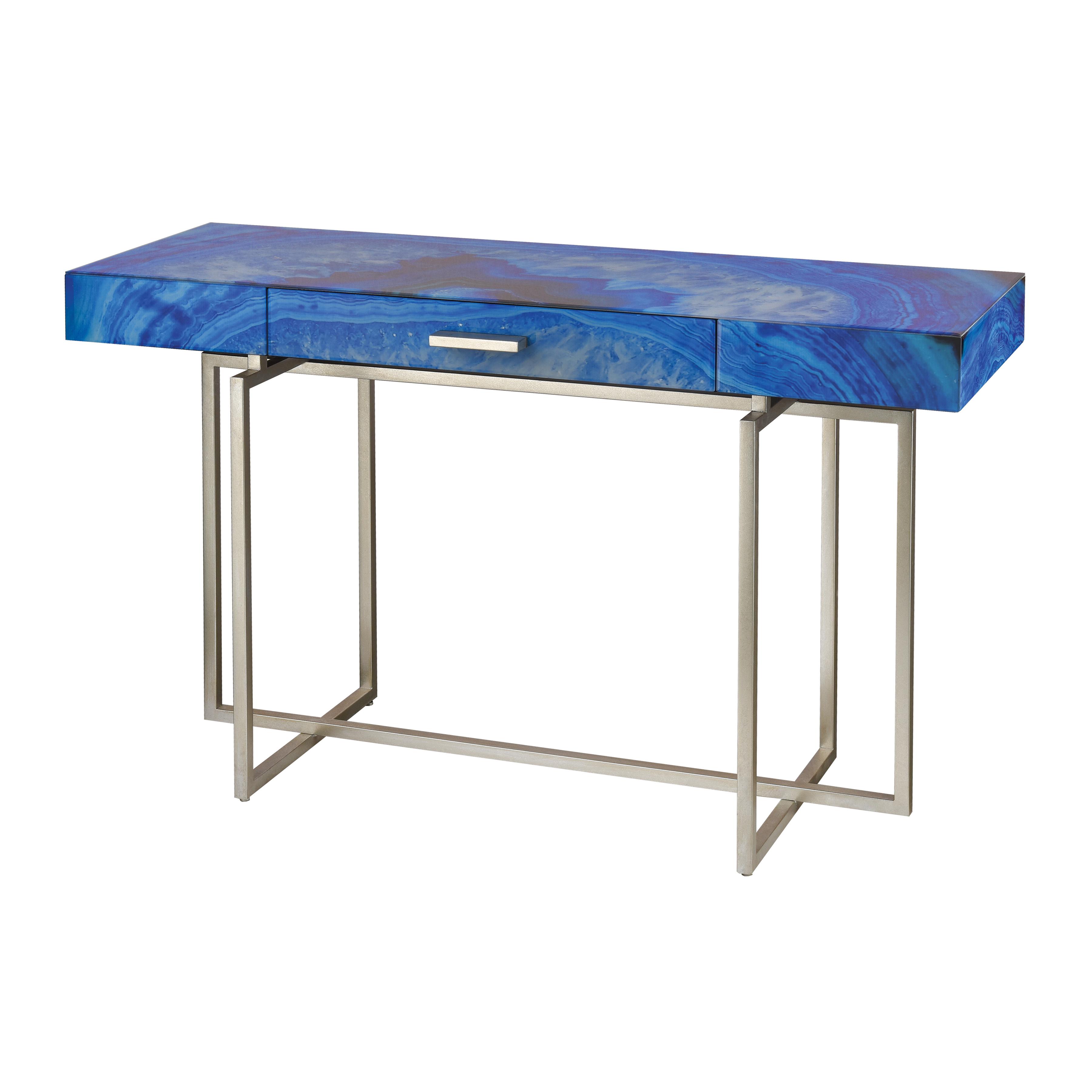 Five-O Desk | Elk Home