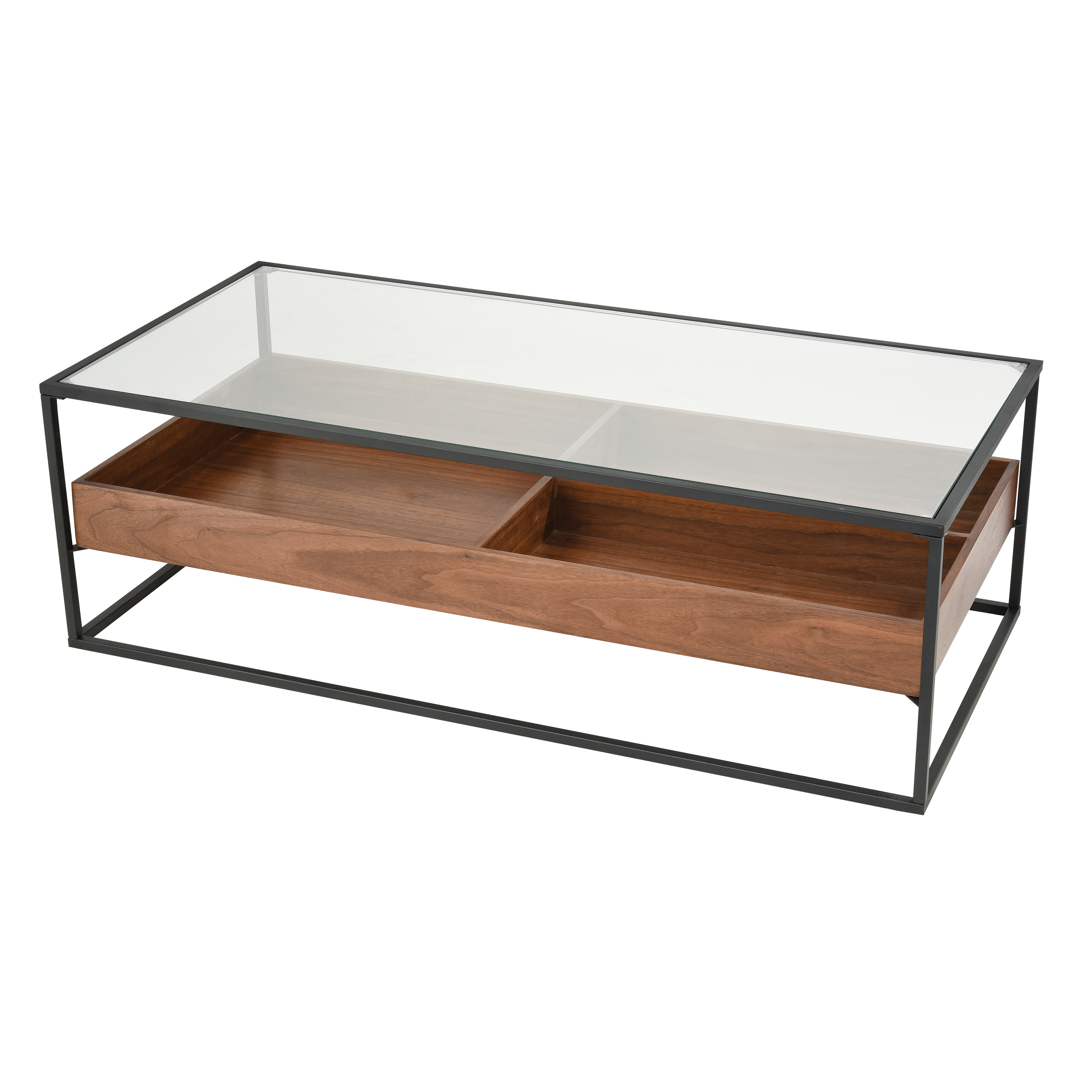 Rubric Coffee Table | Elk Home