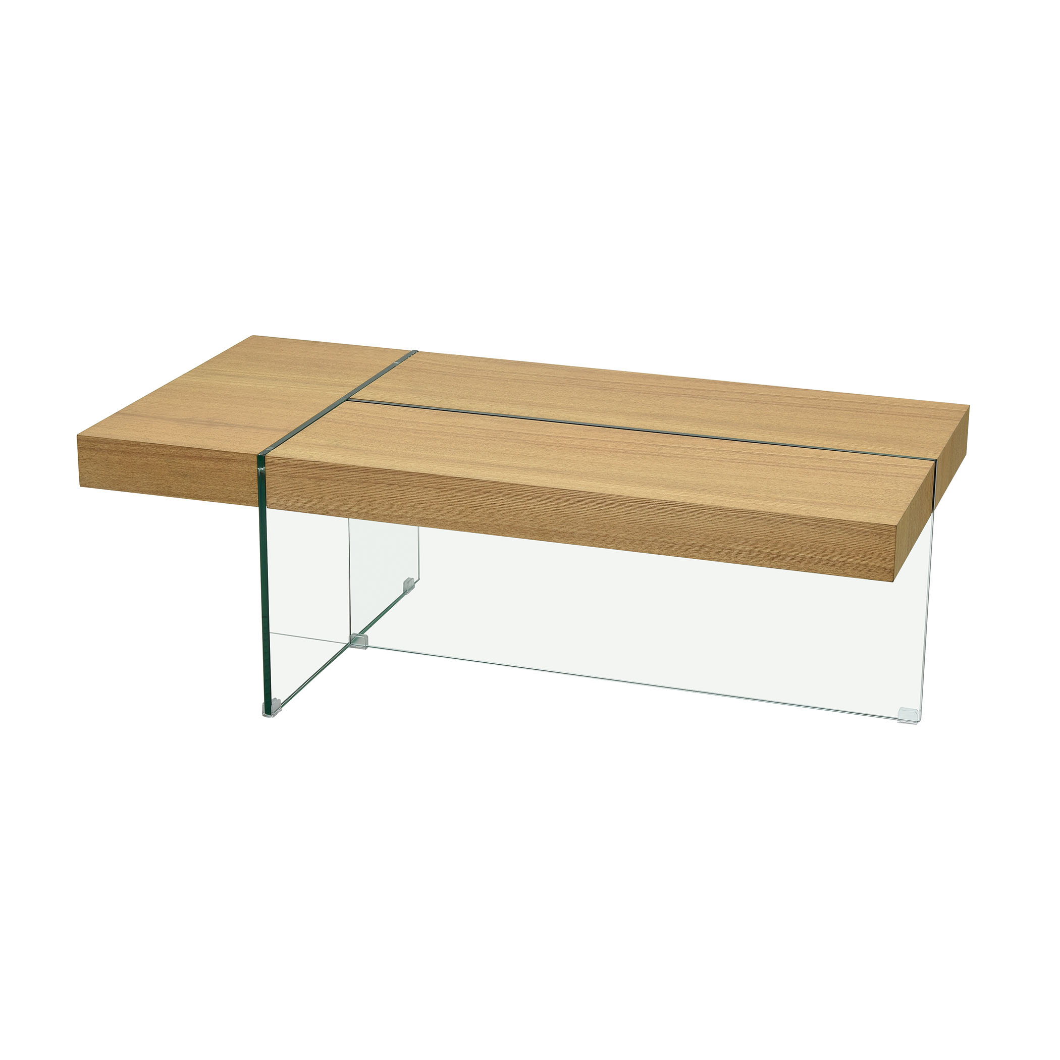 The Func Coffee Table | Elk Home