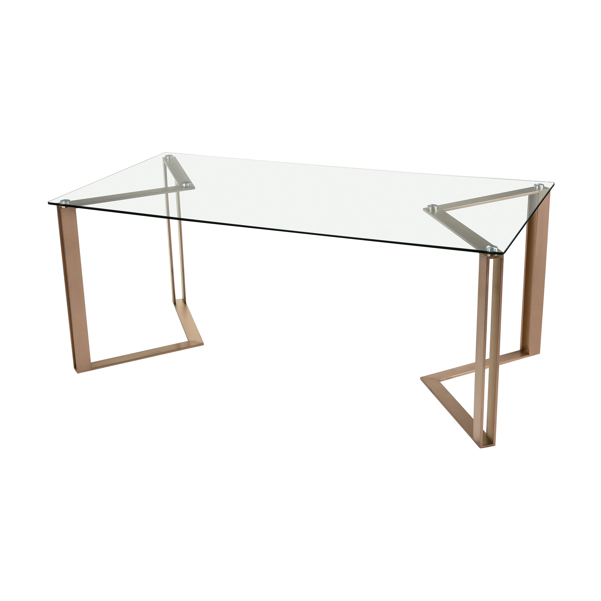 Acuity Dining Table | Elk Home