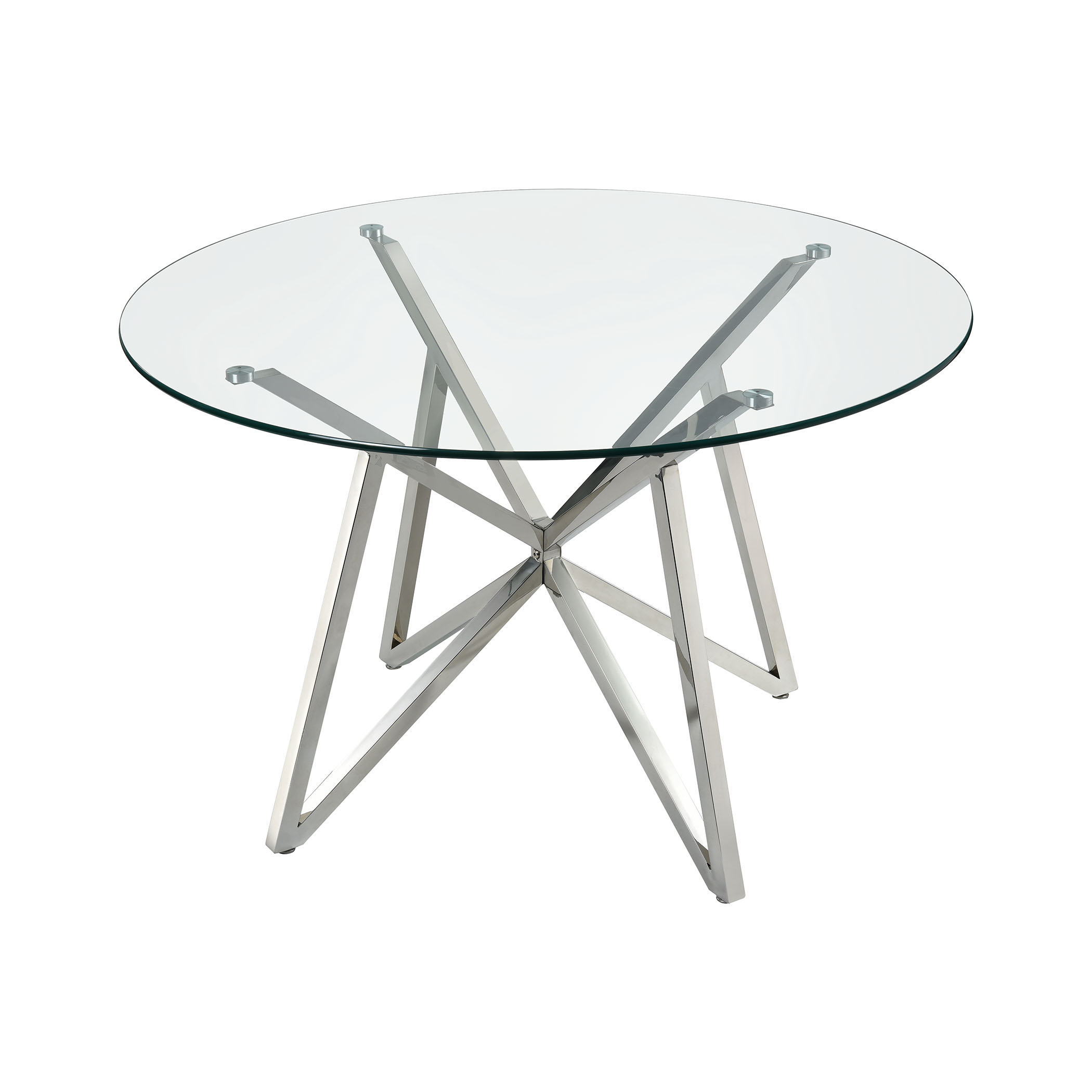 World's Fair Dining Table | Elk Home