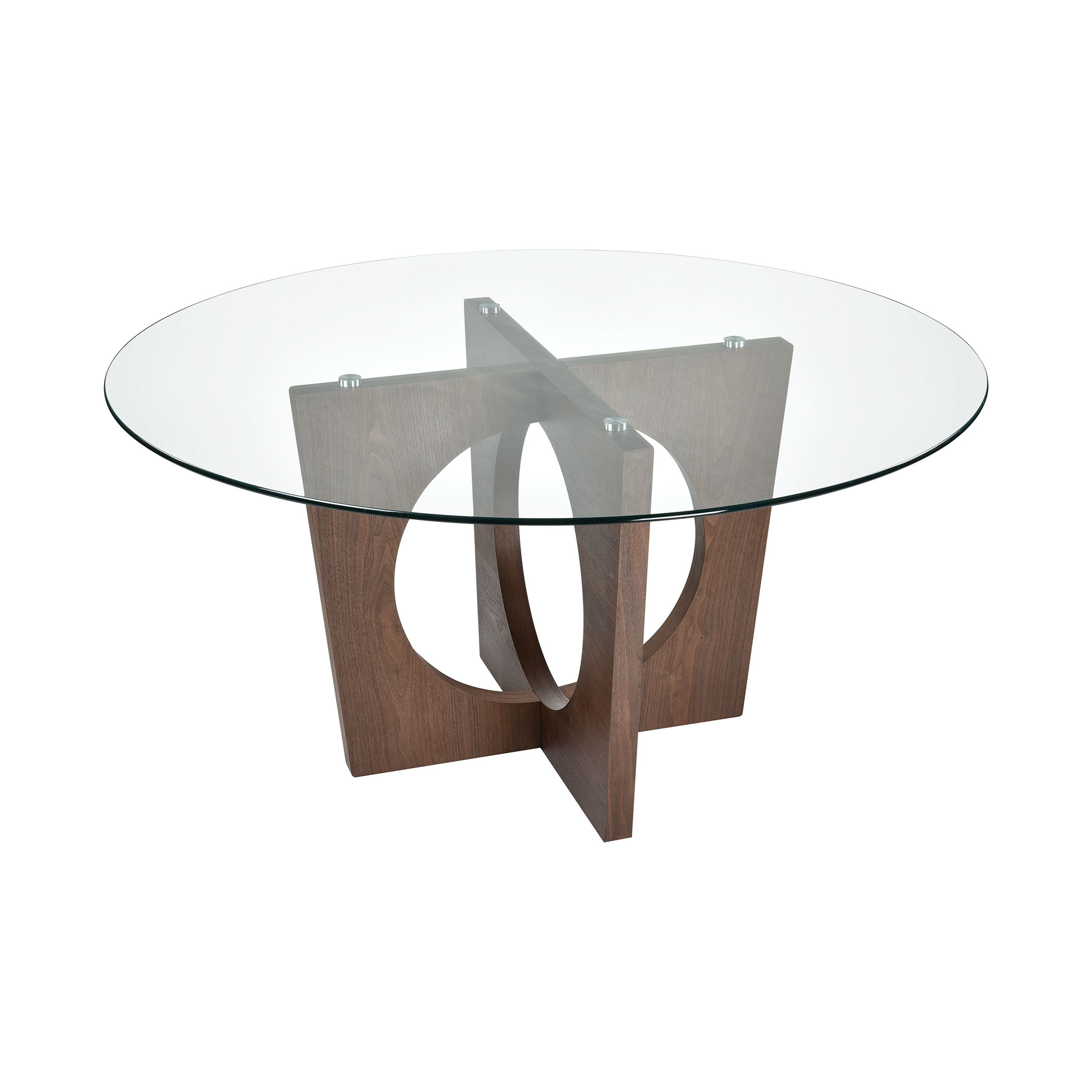 Atria Dining Table | Elk Home