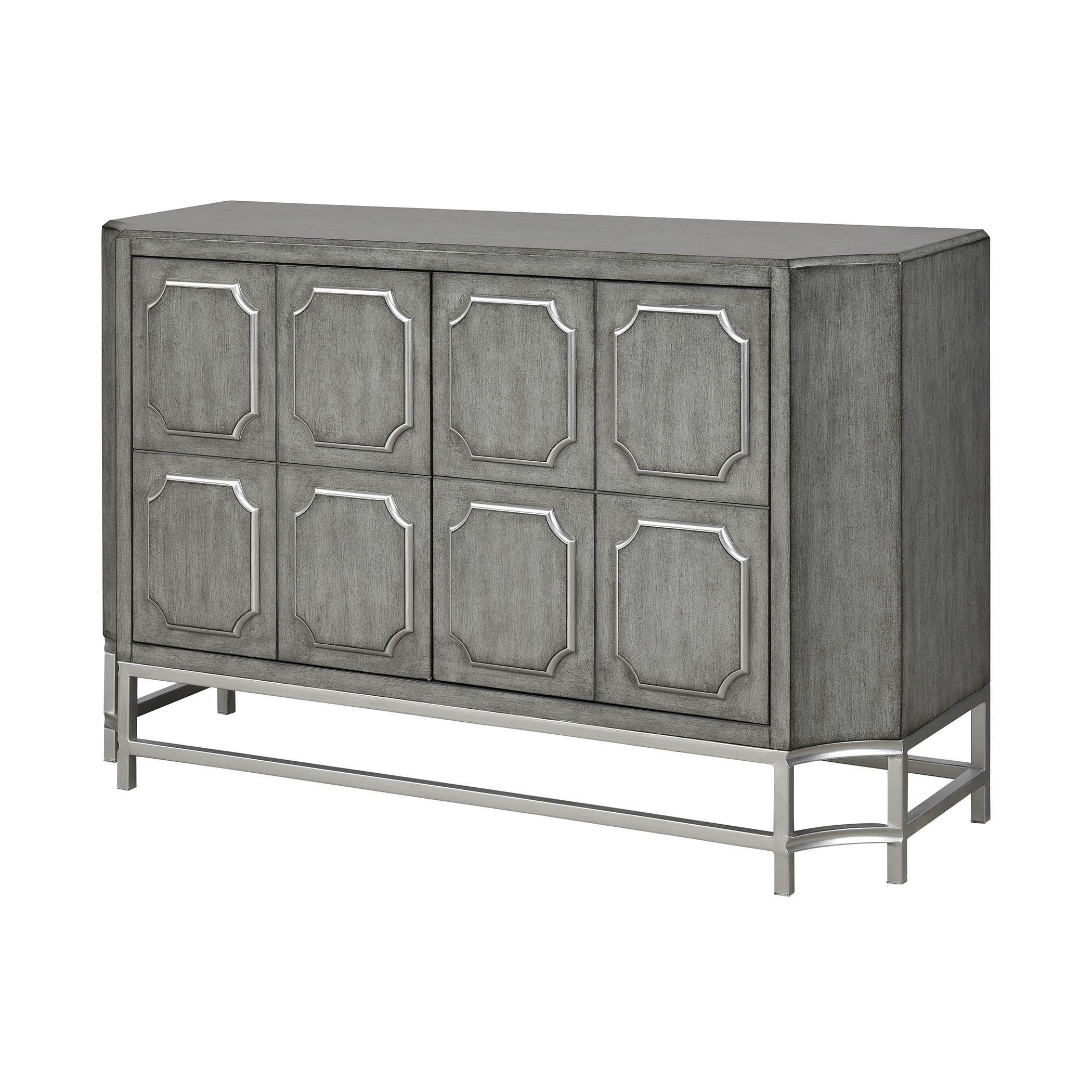 Sullivan Cabinet | Elk Home