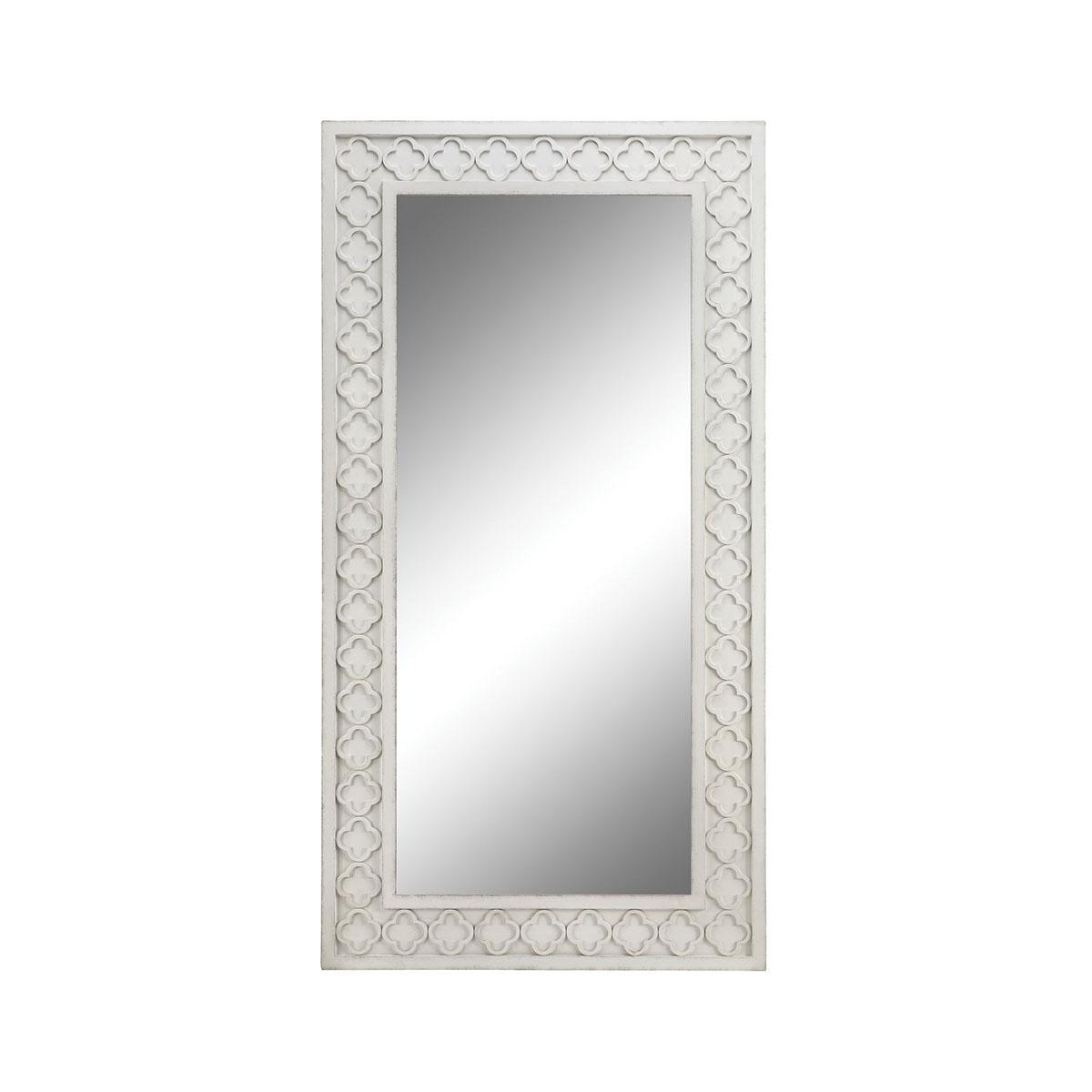 Edwina Mirror | Stein World