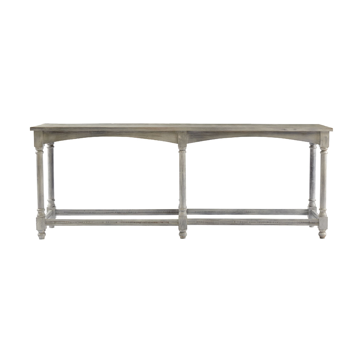 Stein World Longbottom Console Table