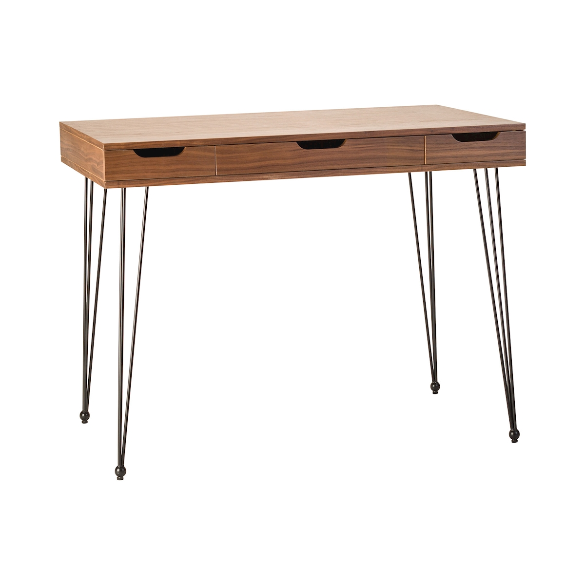 Cosmo Desk | Elk Home