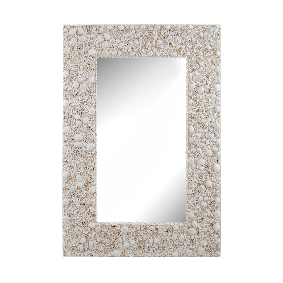 Shell Wall Mirror | Elk Home
