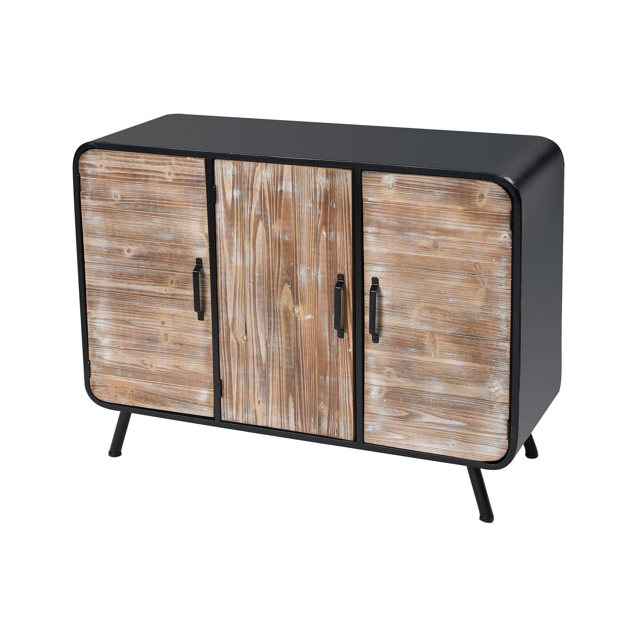 Sausalito Cabinet | Elk Home