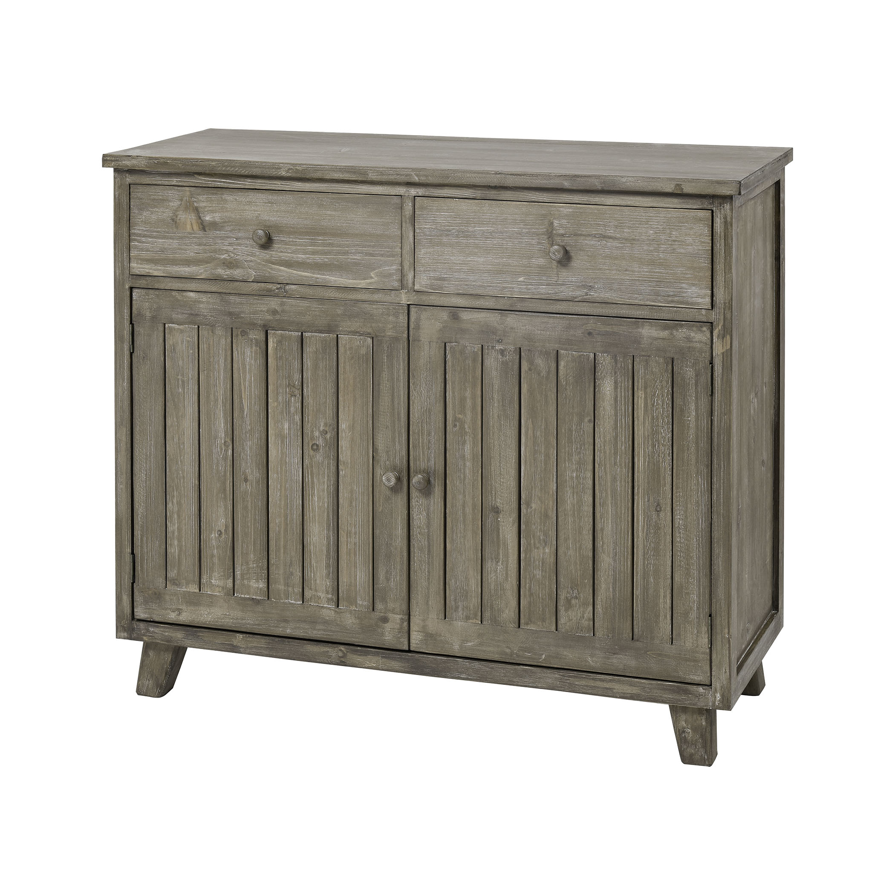 Renaissance Invention Cabinet Base Only | Elk Home