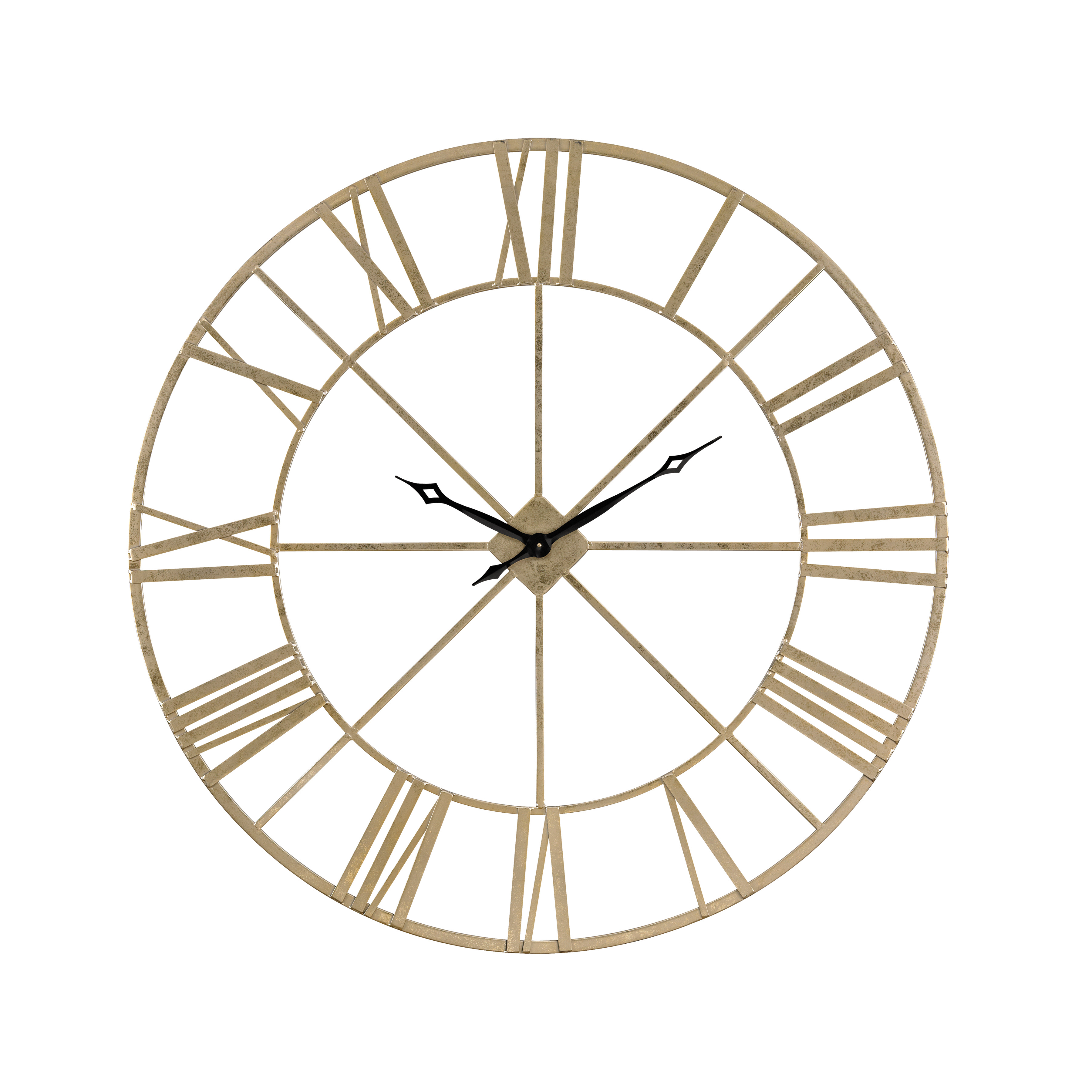 Pimlico Wall Clock | Elk Home