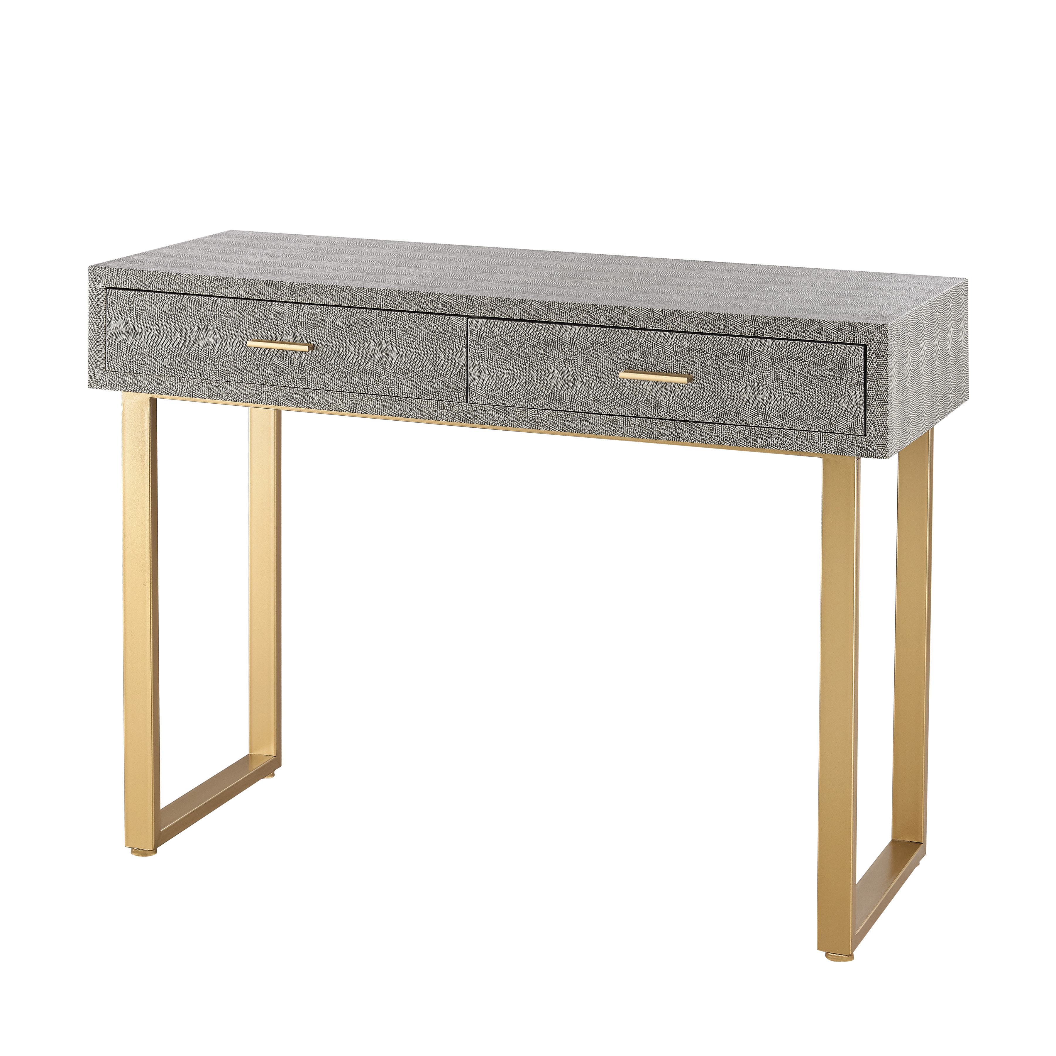 Sands Point Desk | Elk Home