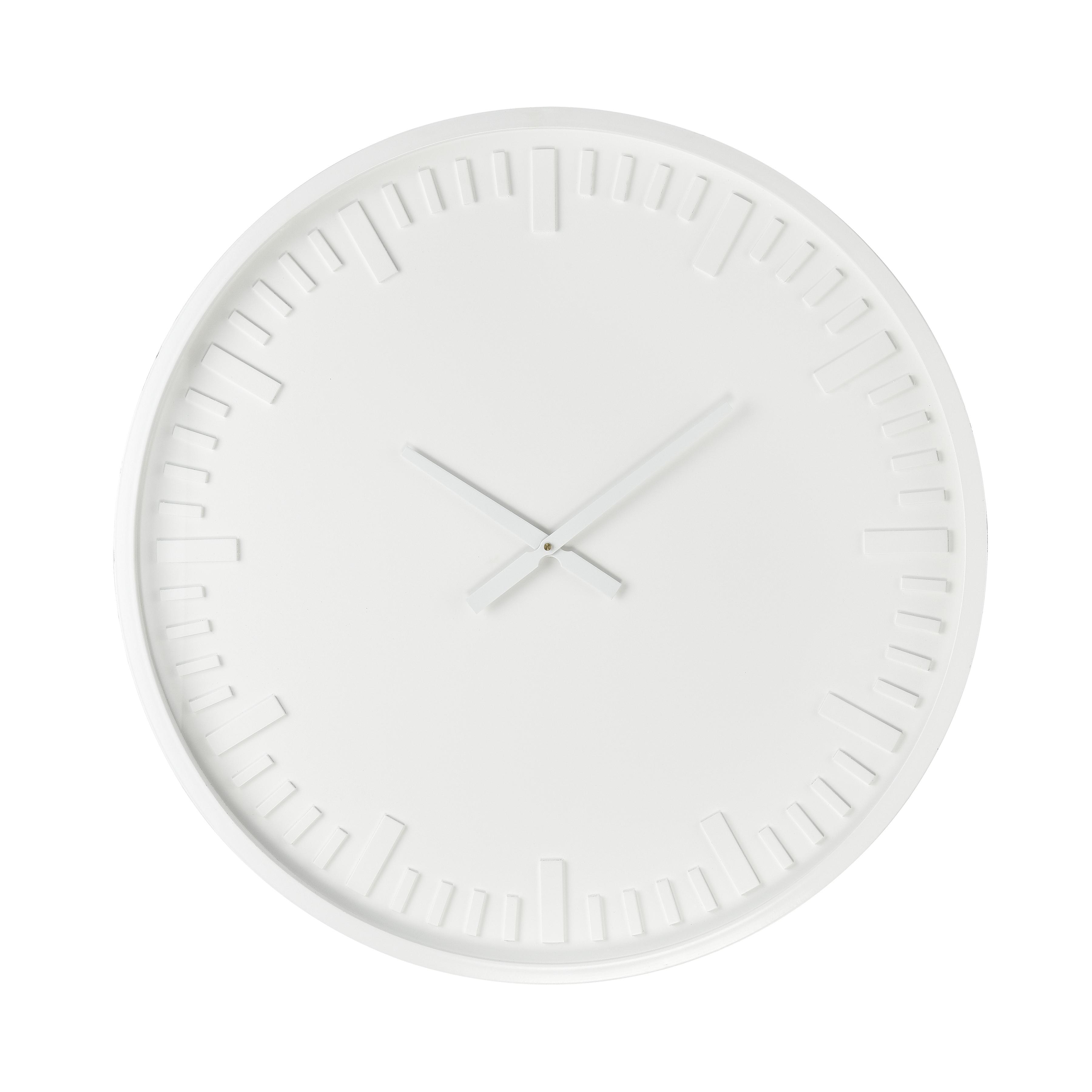 Marceau Wall Clock | Elk Home