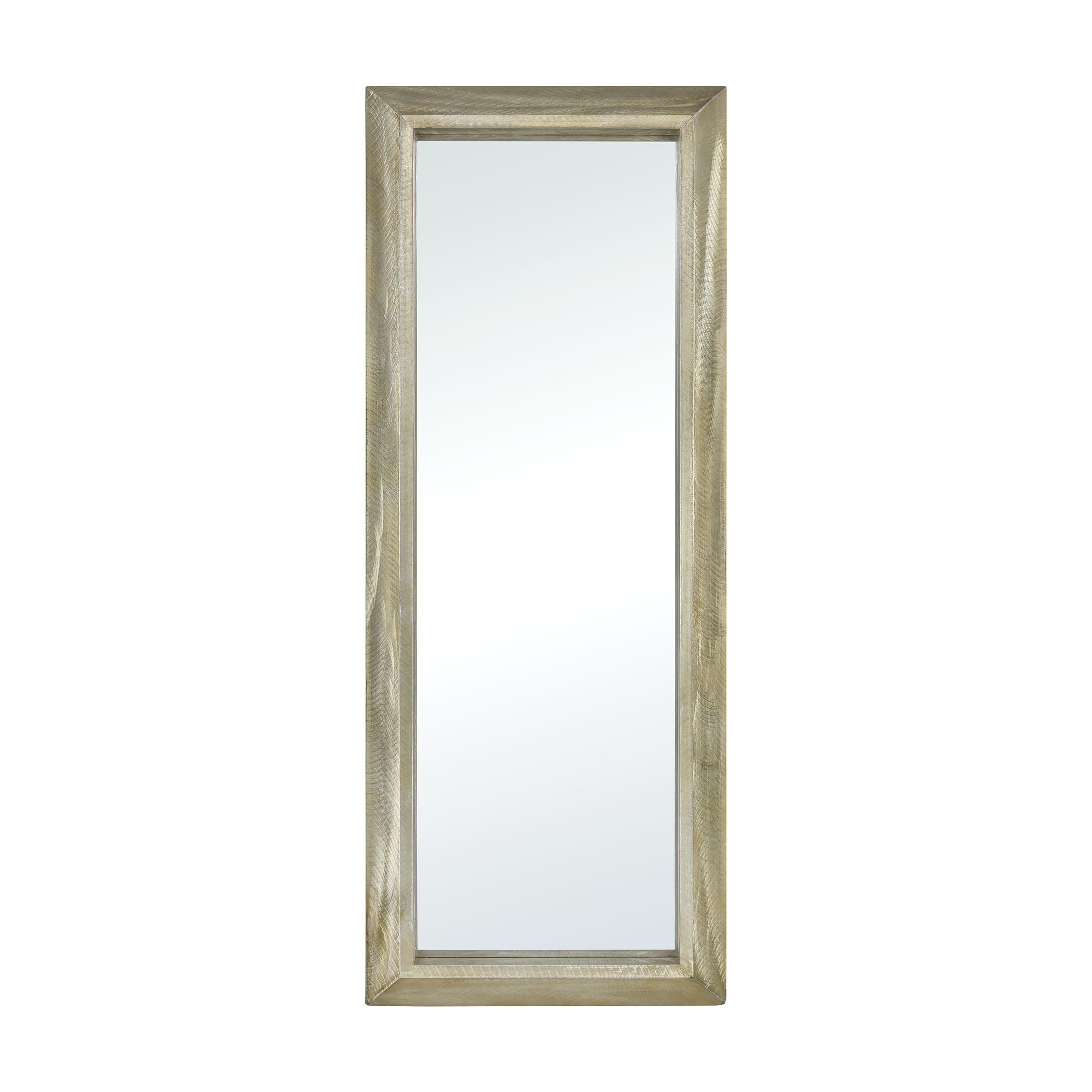 Whitehall Mirror | Elk Home