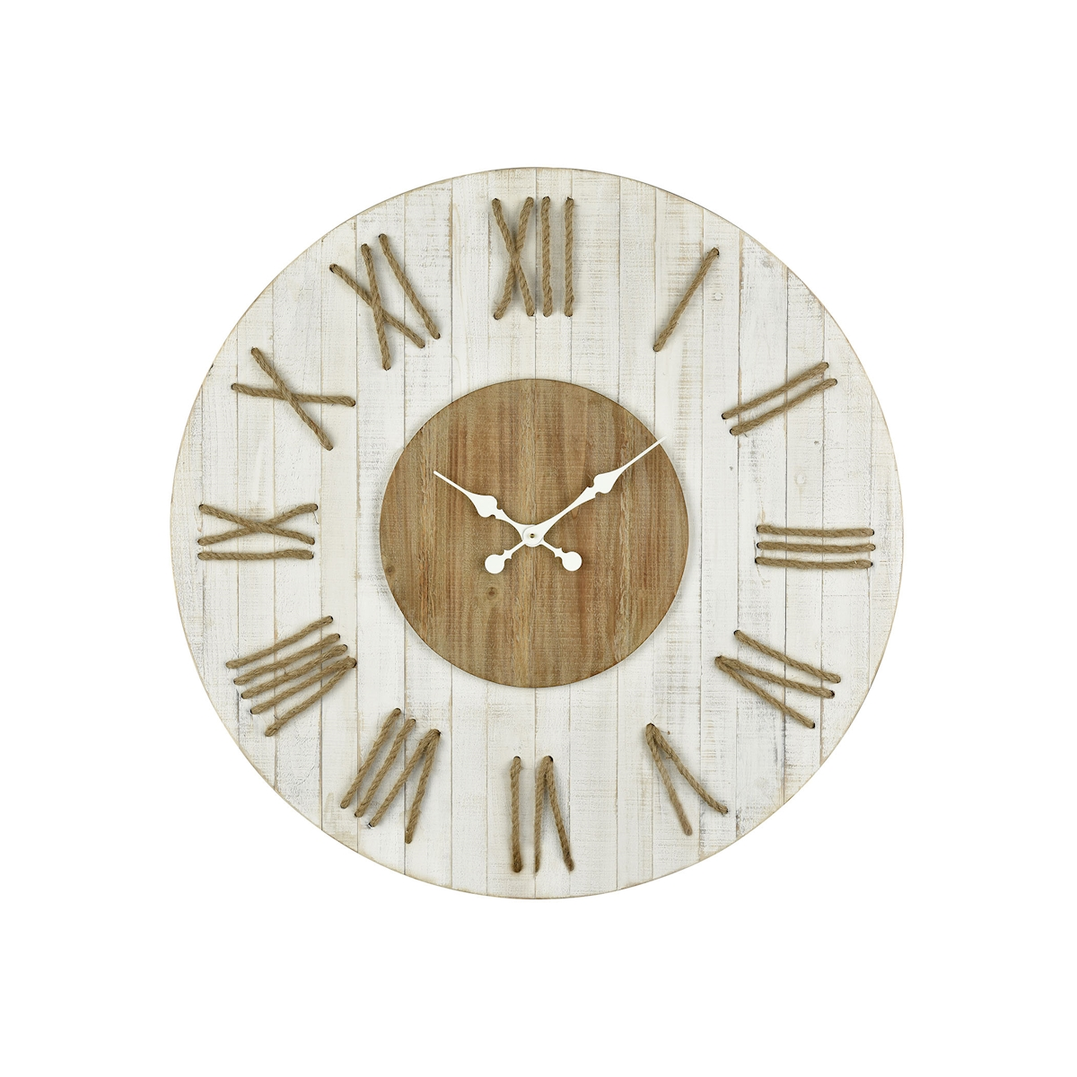 Pelican Pointe Wall Clock | Elk Home