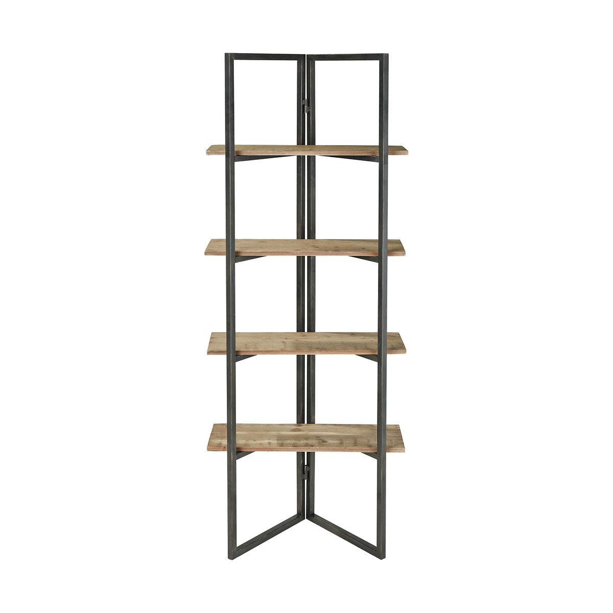 Flex Shelf | Elk Home
