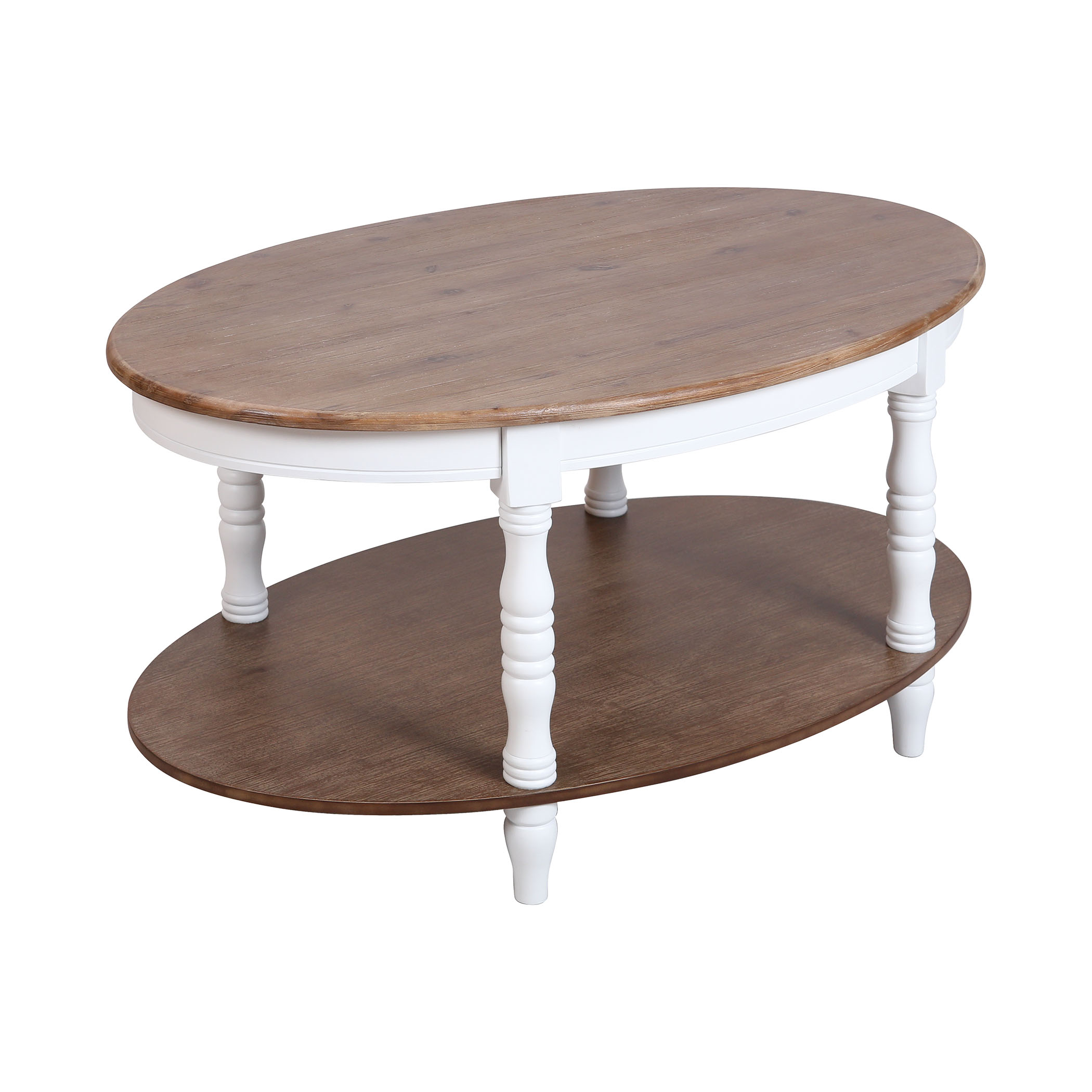 Stein World Grand Forks Coffee Table