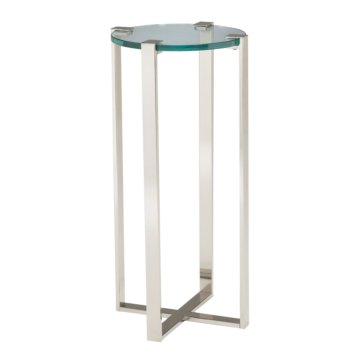 Uptown Plant Stand | Elk Home