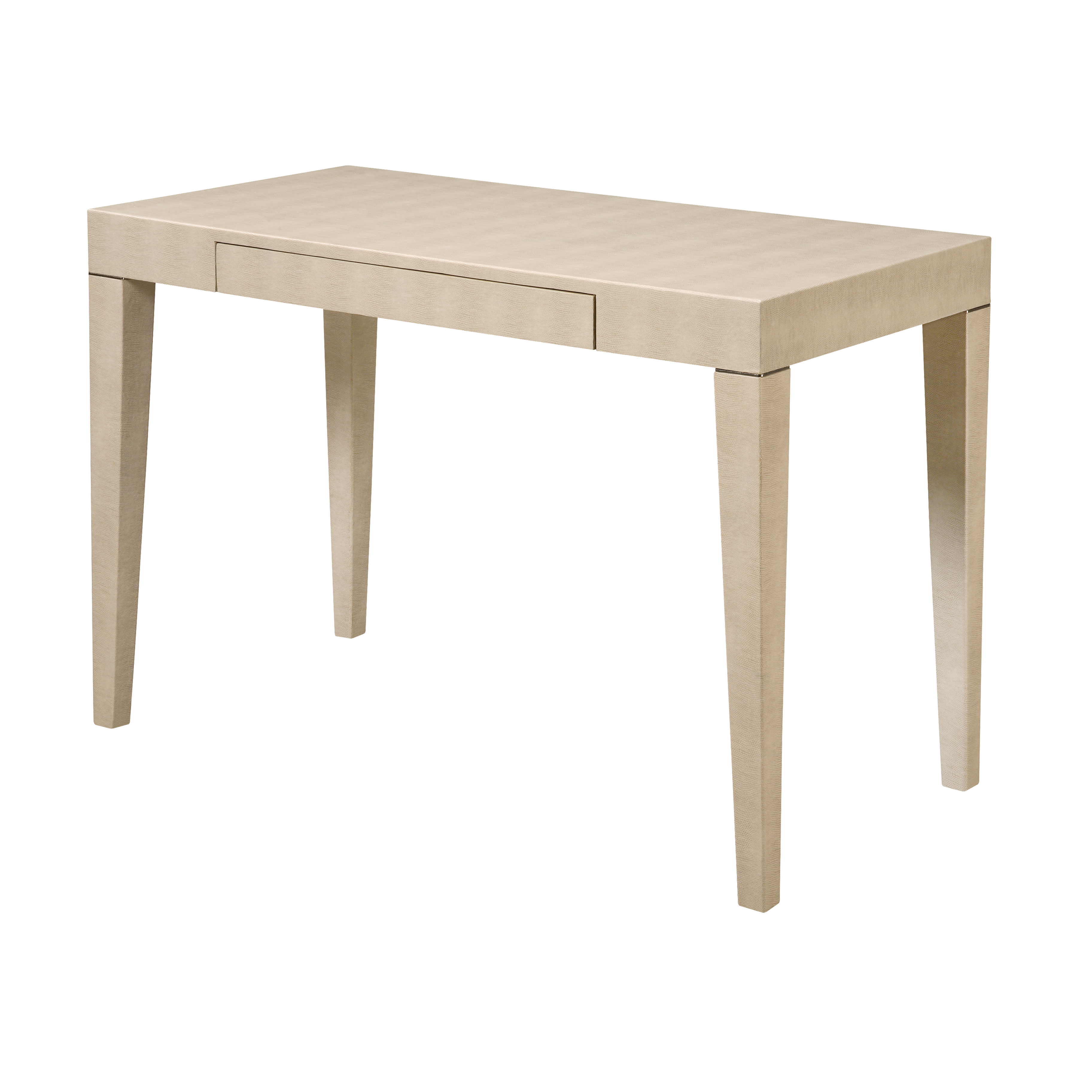 Oceana Table | Elk Home