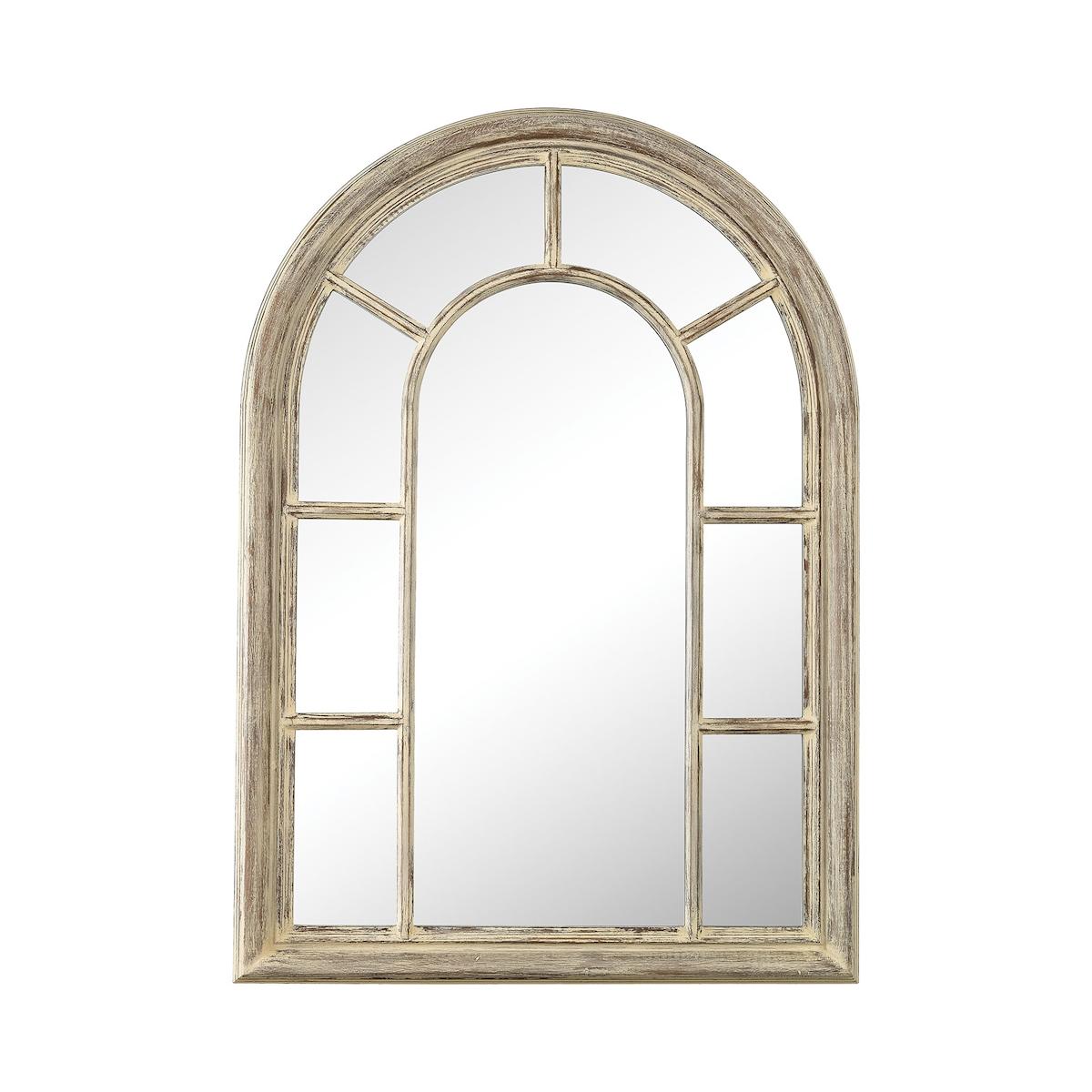 Windward Wall Mirror | Elk Home