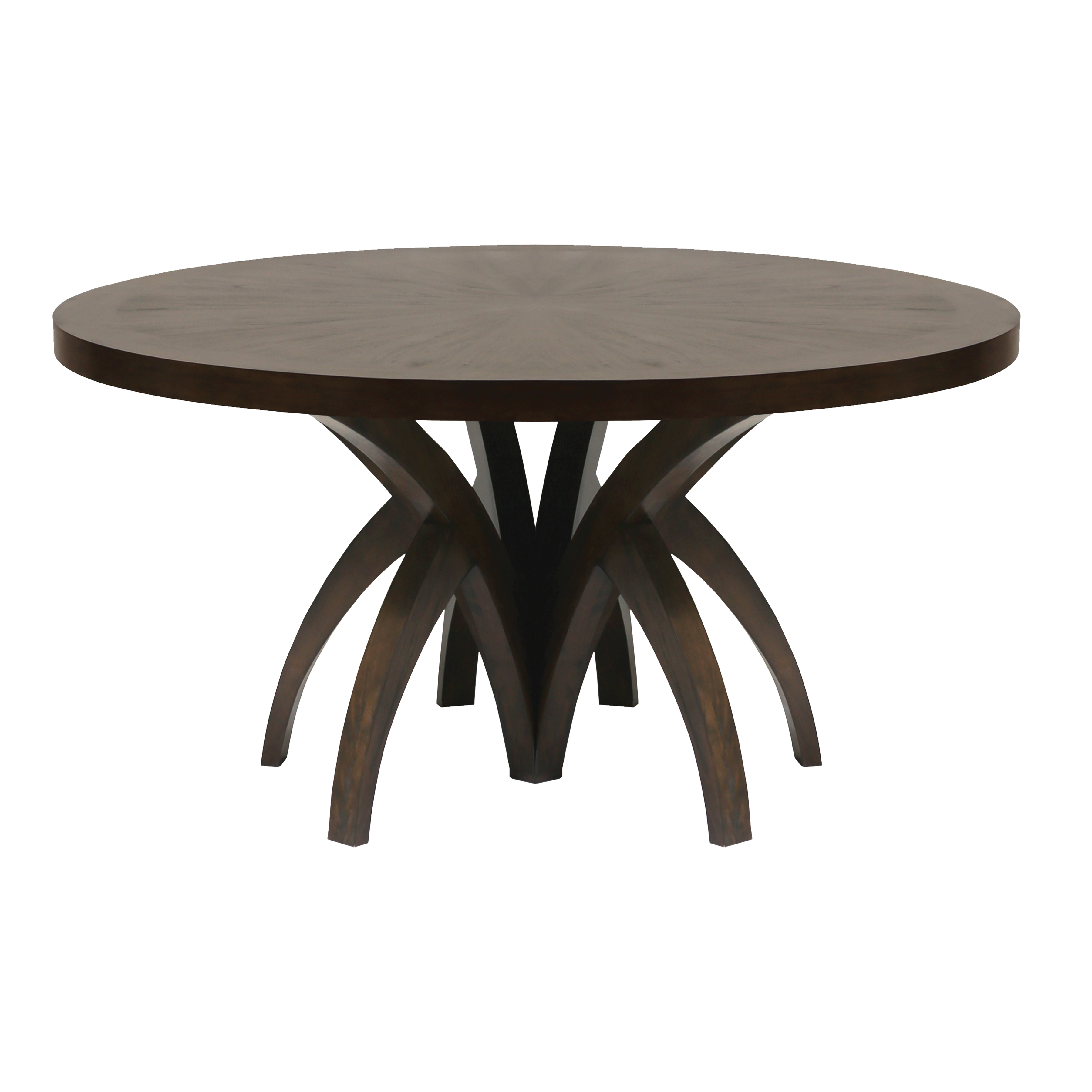 Fountain Dining Table | Elk Home