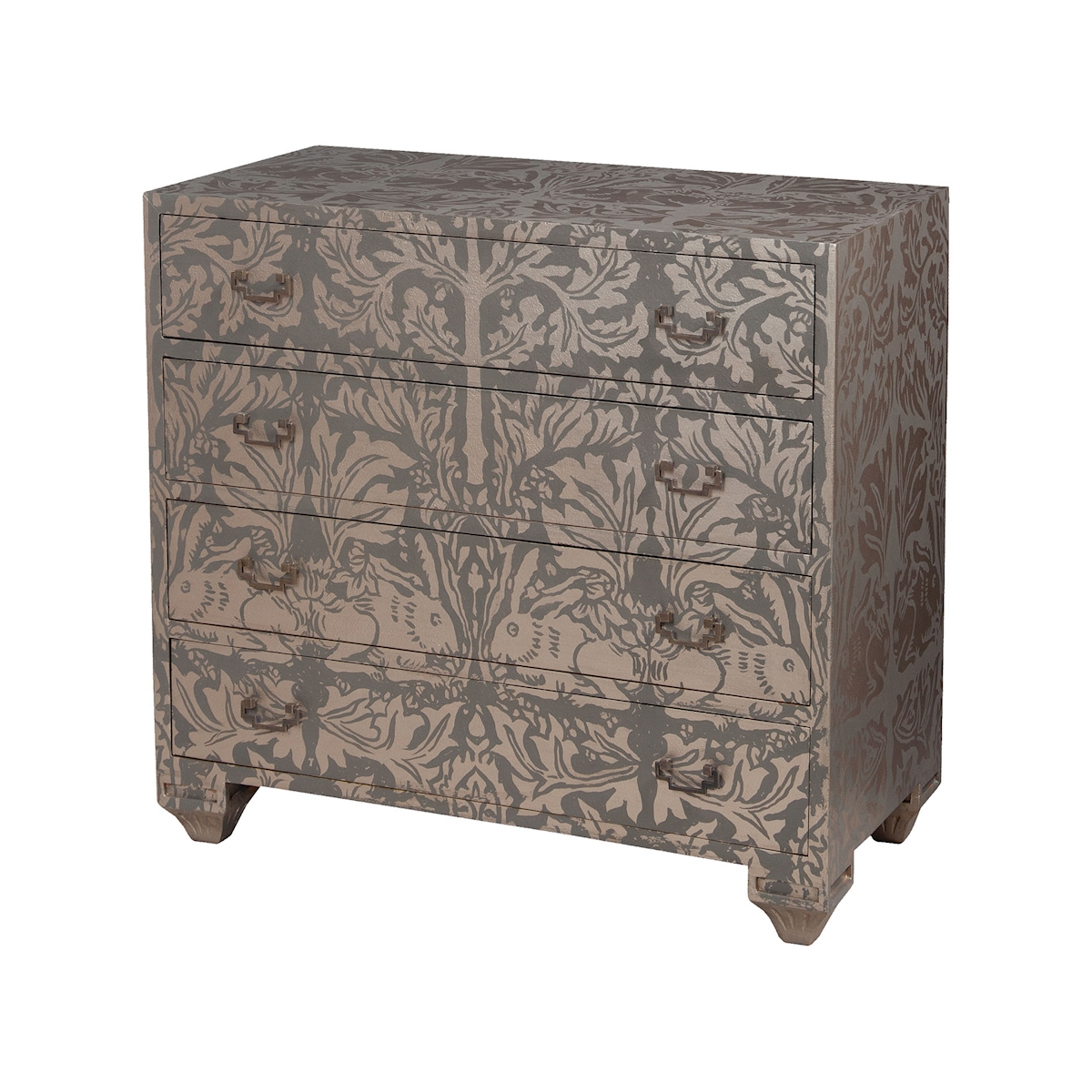 Parma Chest | Elk Home