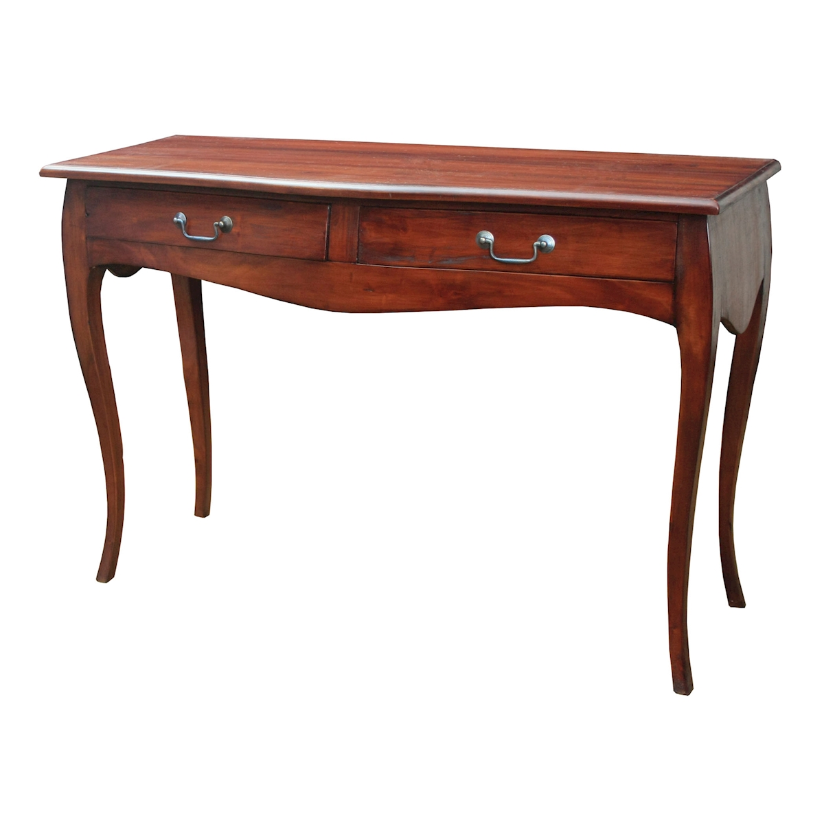 Groveland Writing Desk | Elk Home