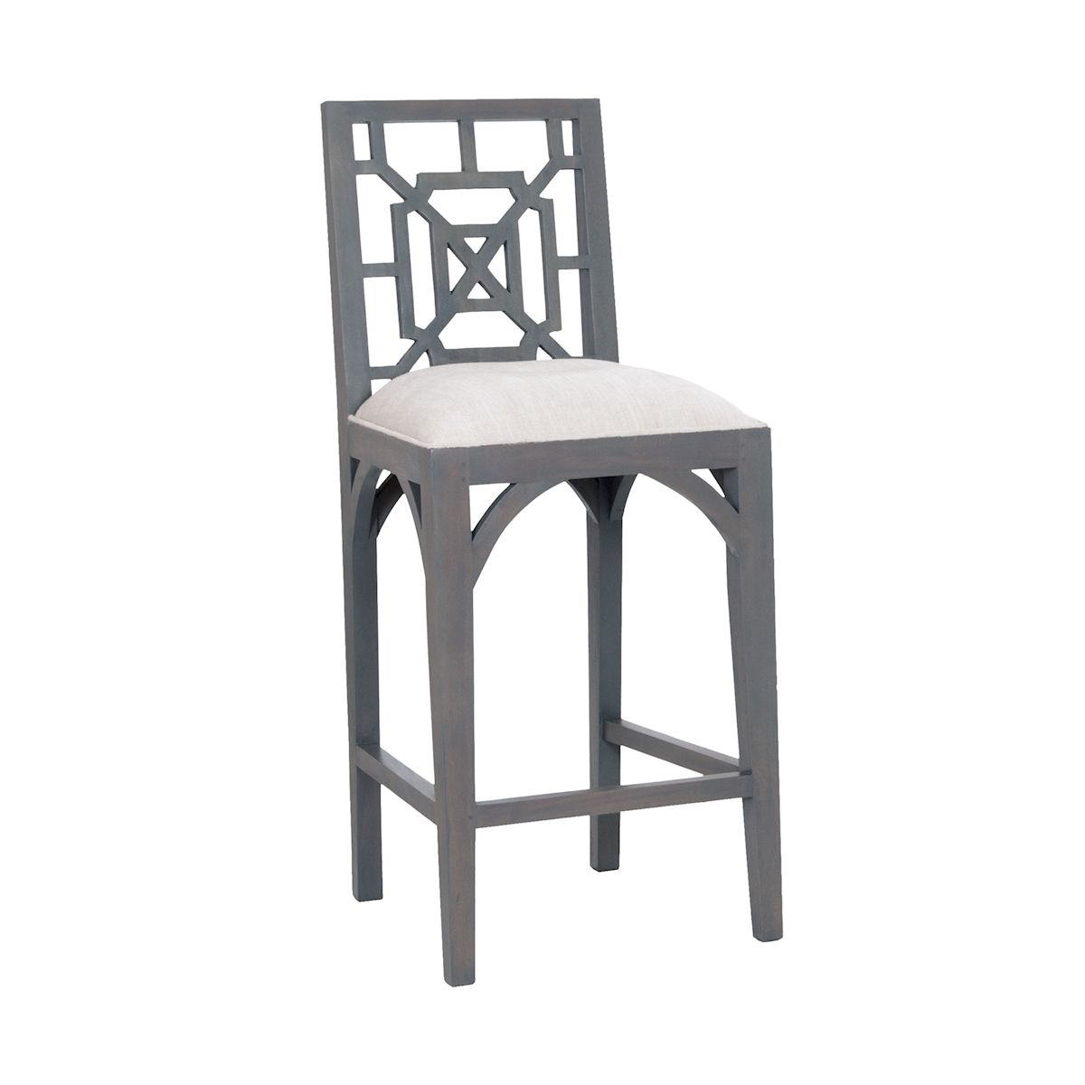 Manor Counter Stool | Elk Home