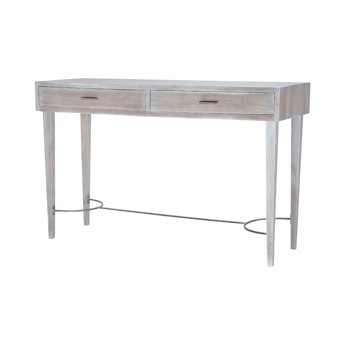 Empire Stretcher Console | Elk Home