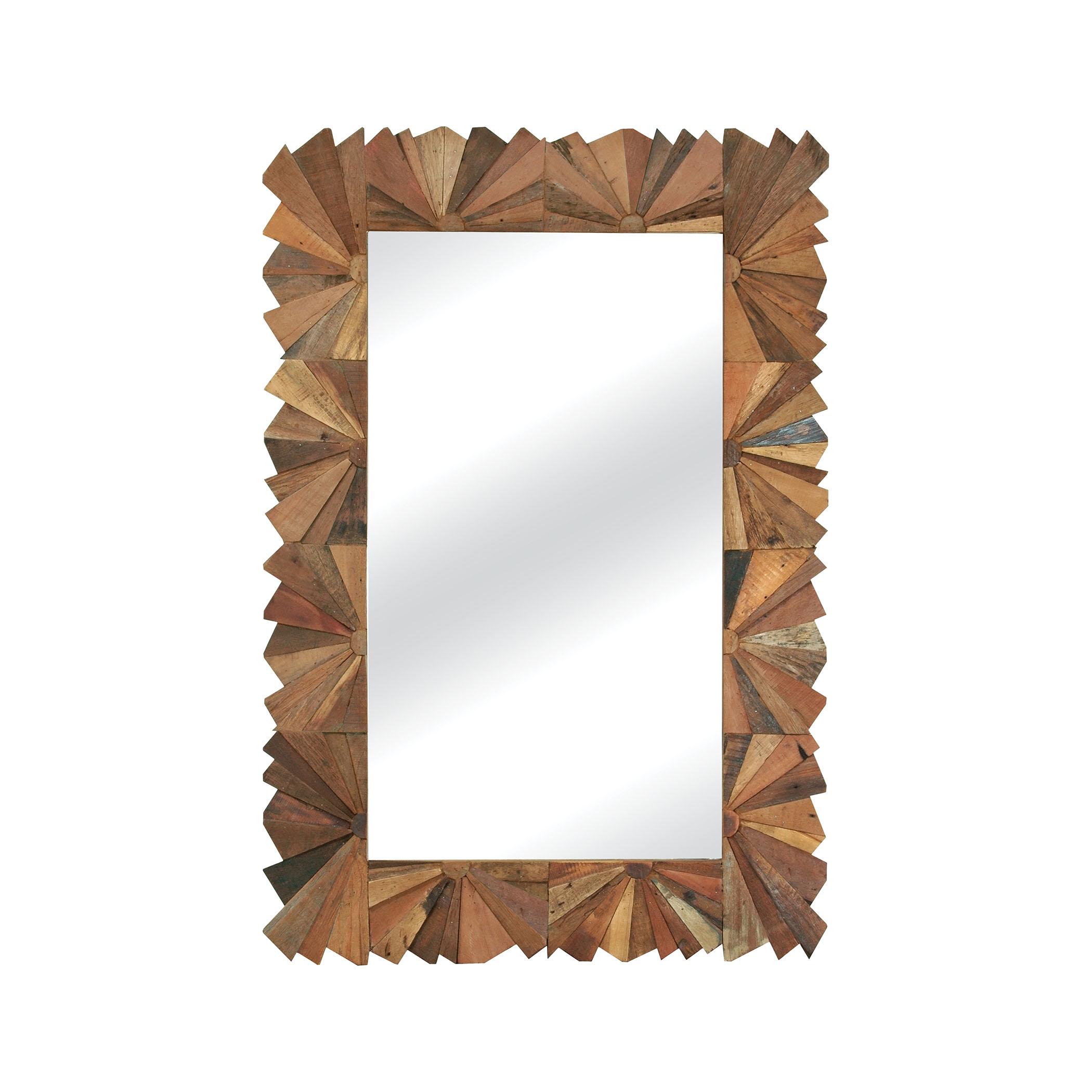 Padua Mirror | Elk Home