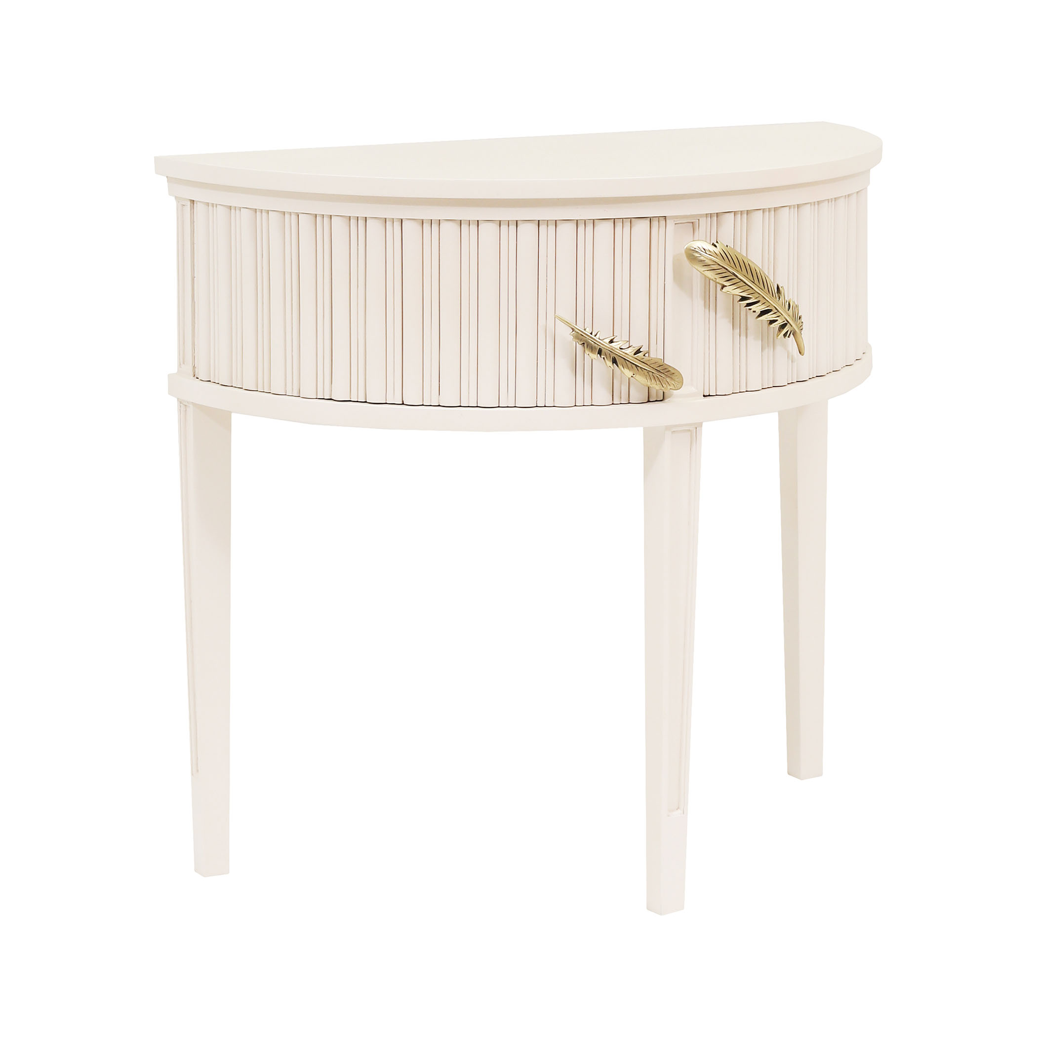 Lightly Console Small | Elk Home