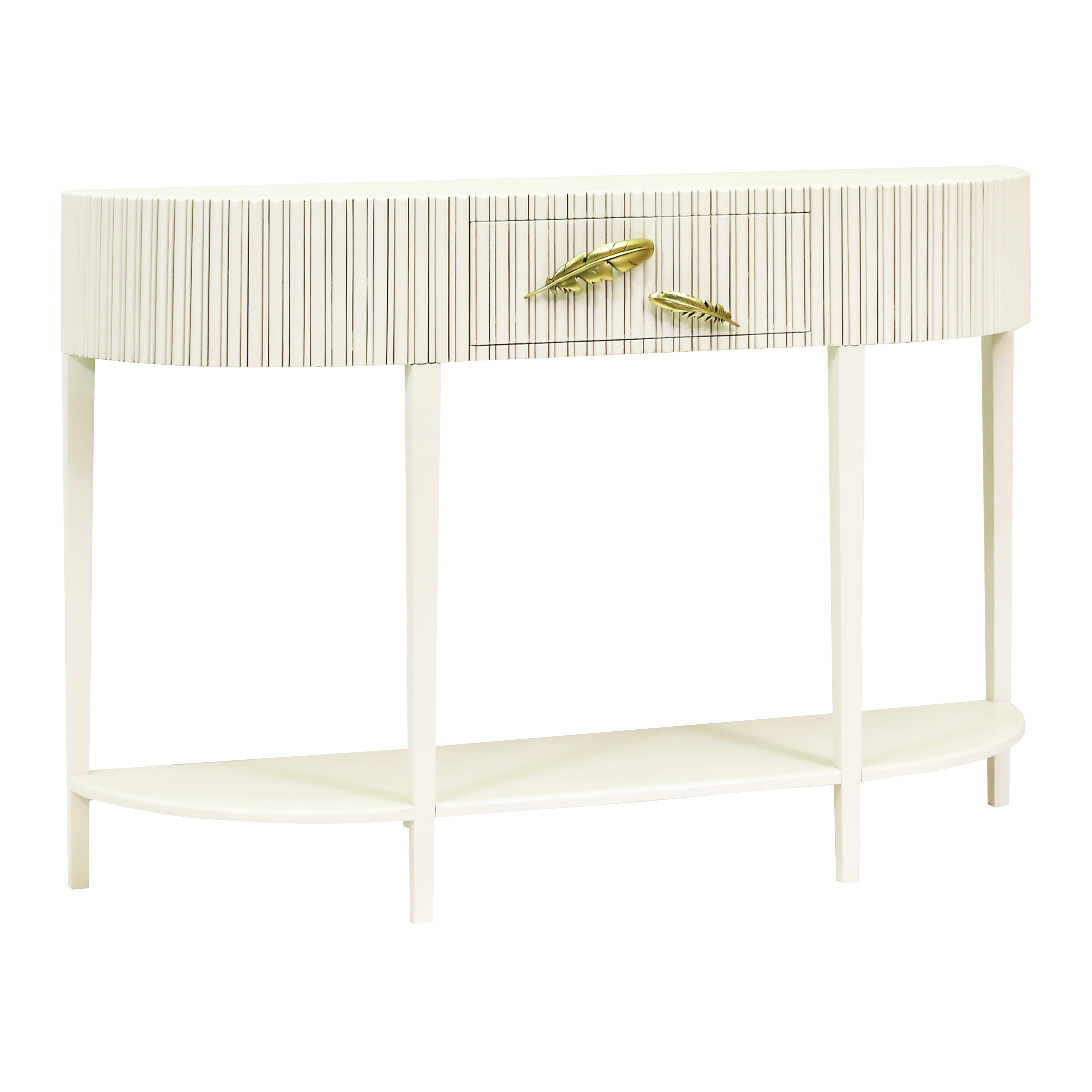 Lightly Console Large | Elk Home