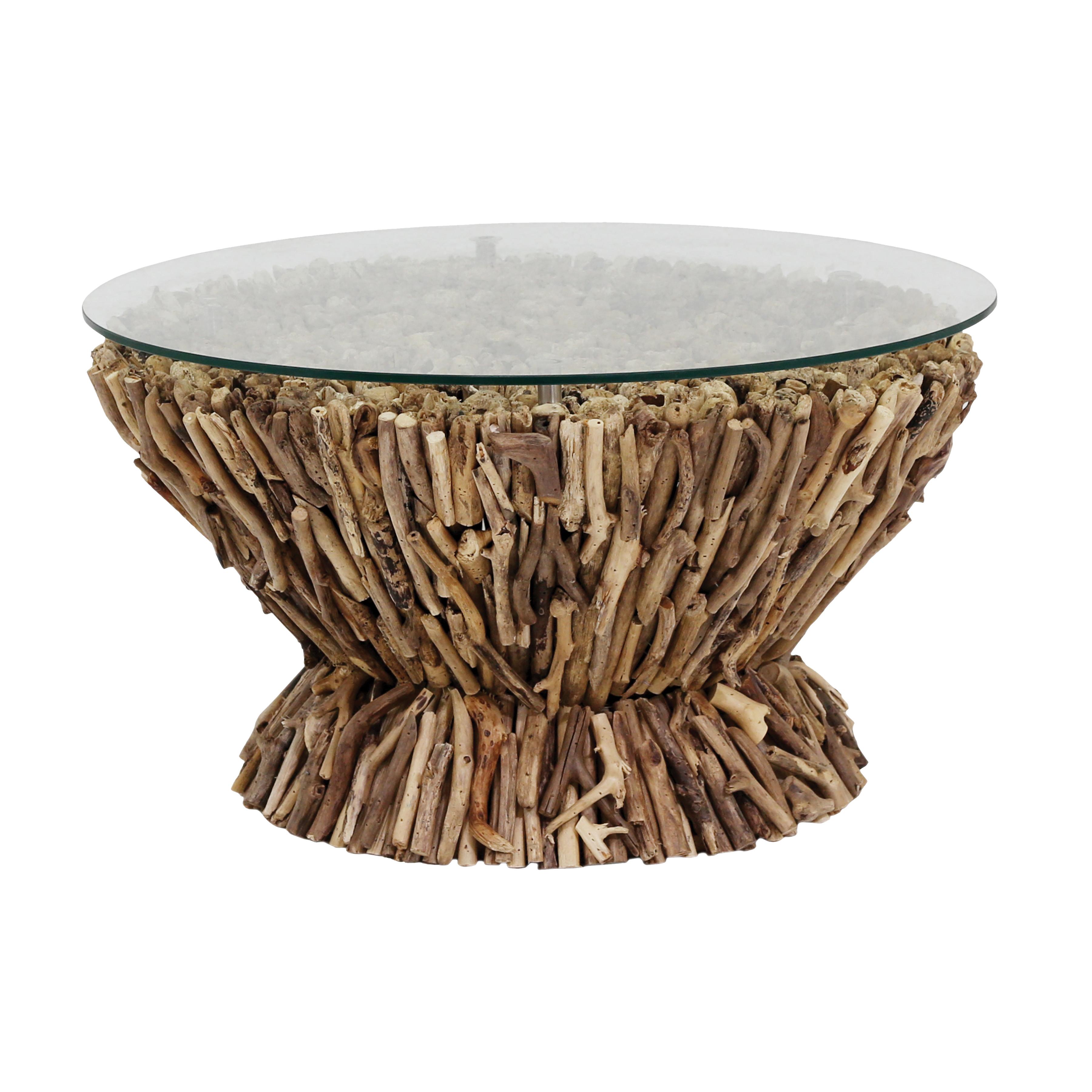 Drift Bundle Coffee Table | Elk Home