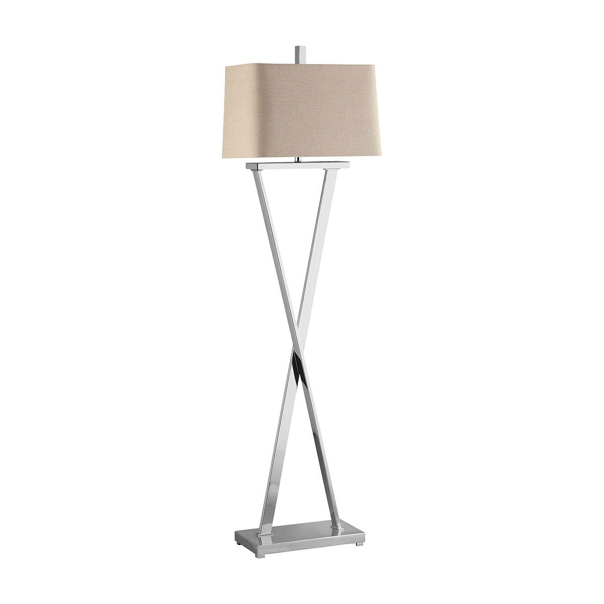 Stein World Max Floor Lamp
