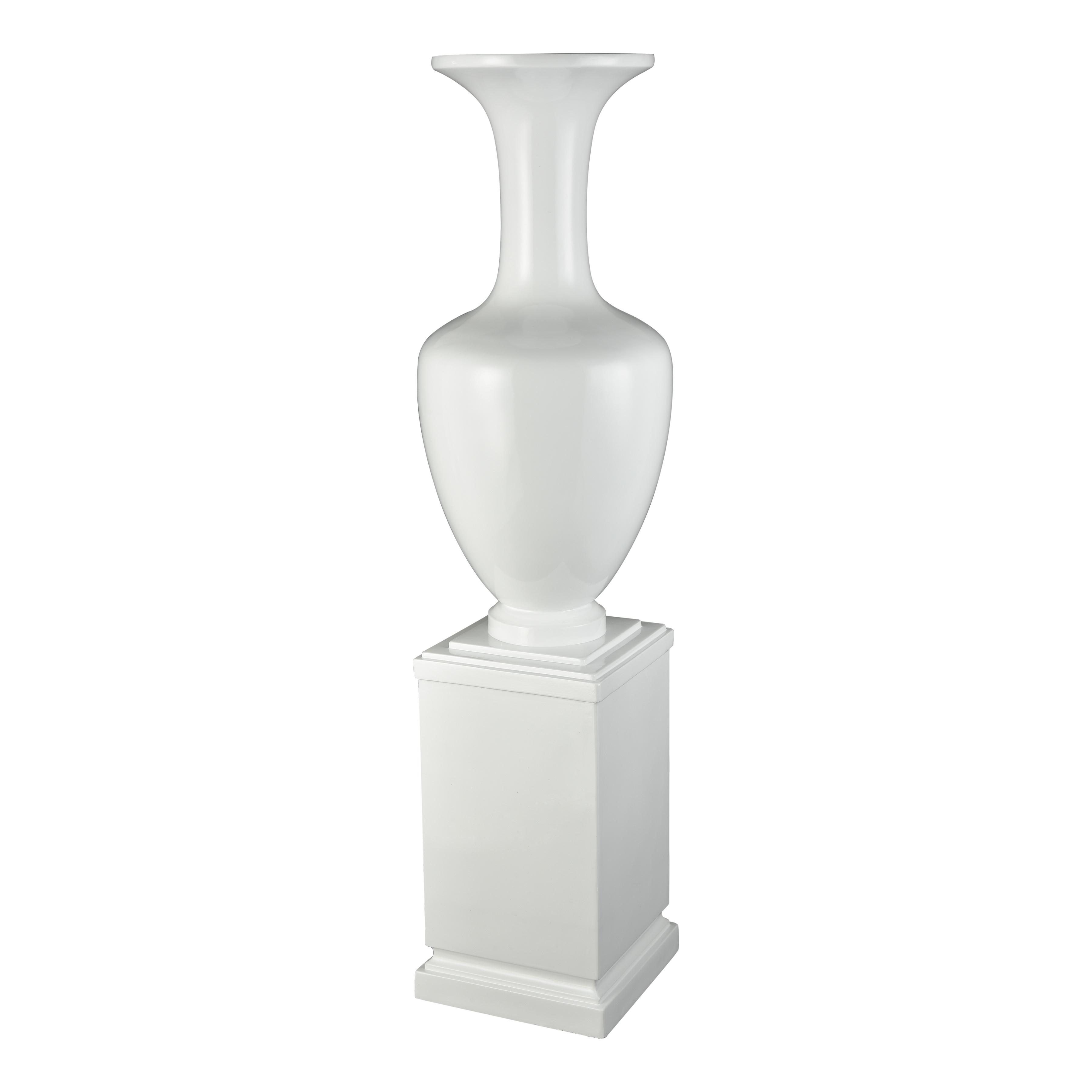 Trieste Vase | Elk Home