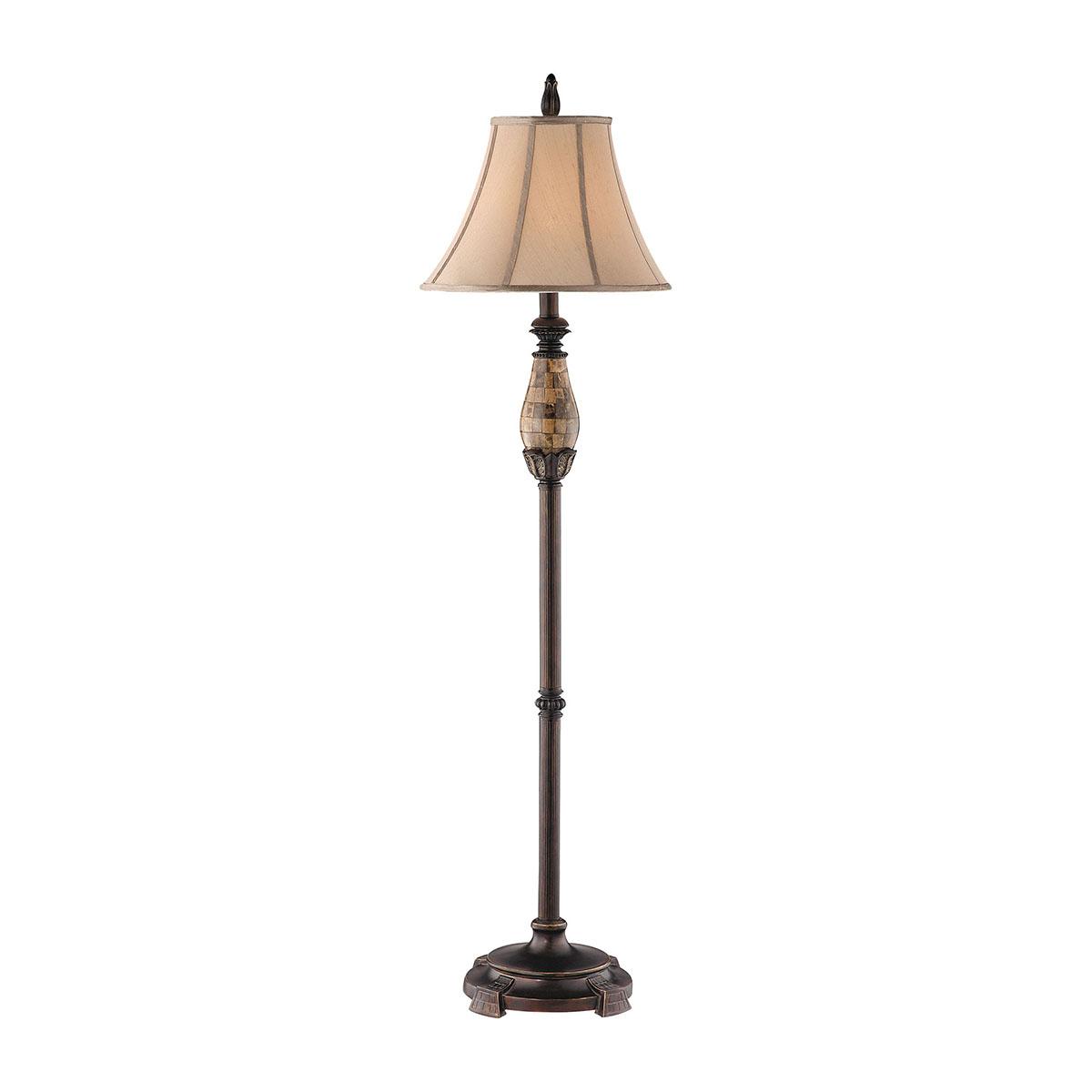 Stein World Roma Floor Lamp