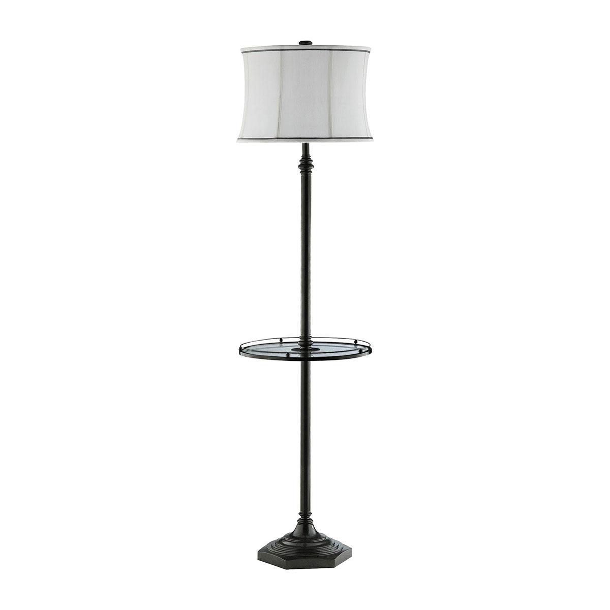 Stein World Joseph Floor Lamp