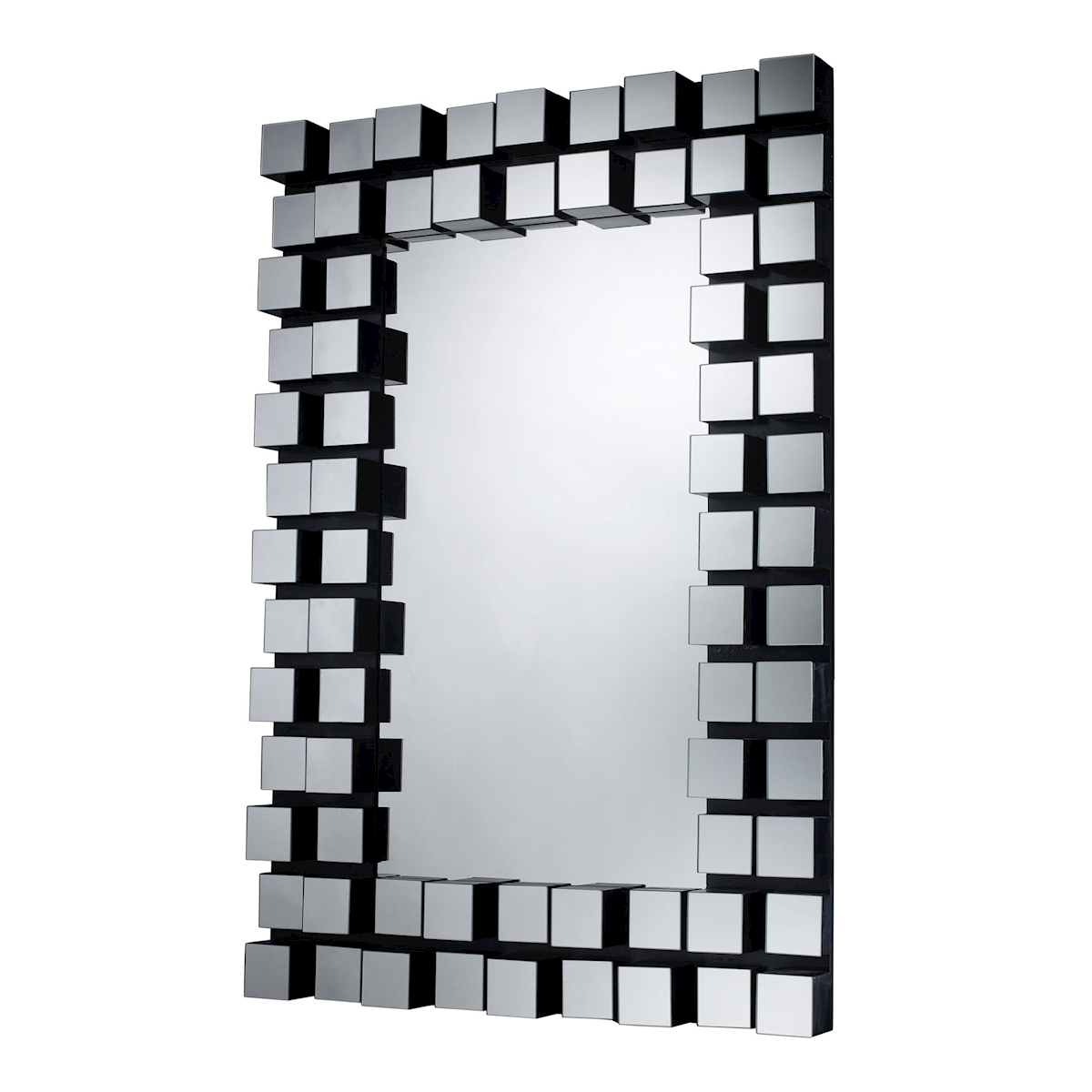Valaparaiso Mirror | Elk Home