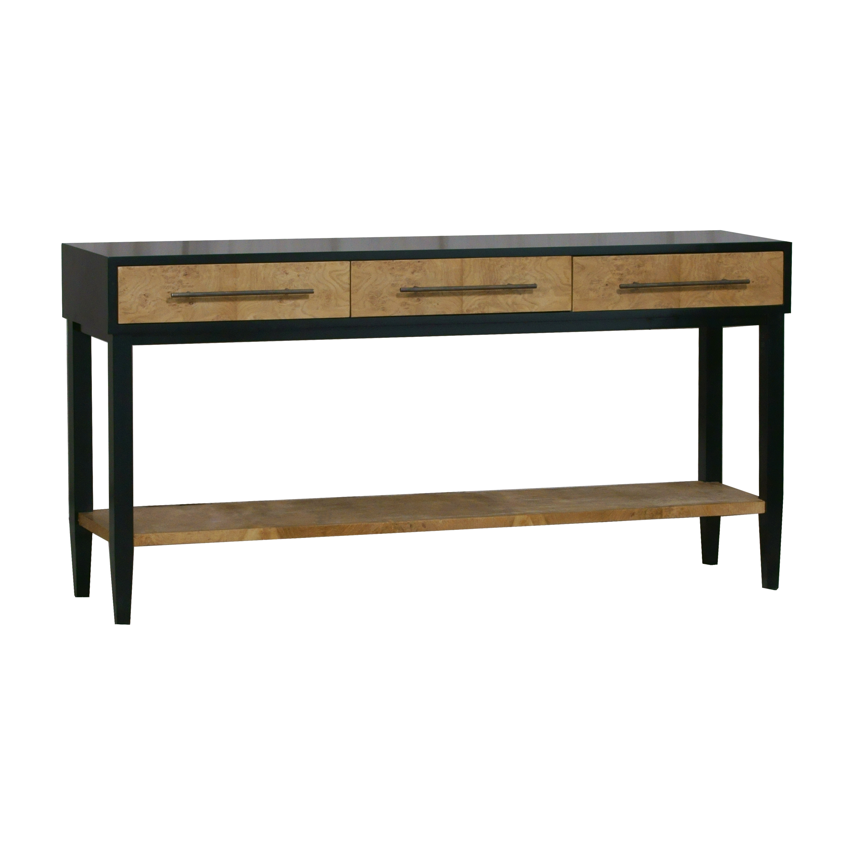 Stein World Marc Console Table