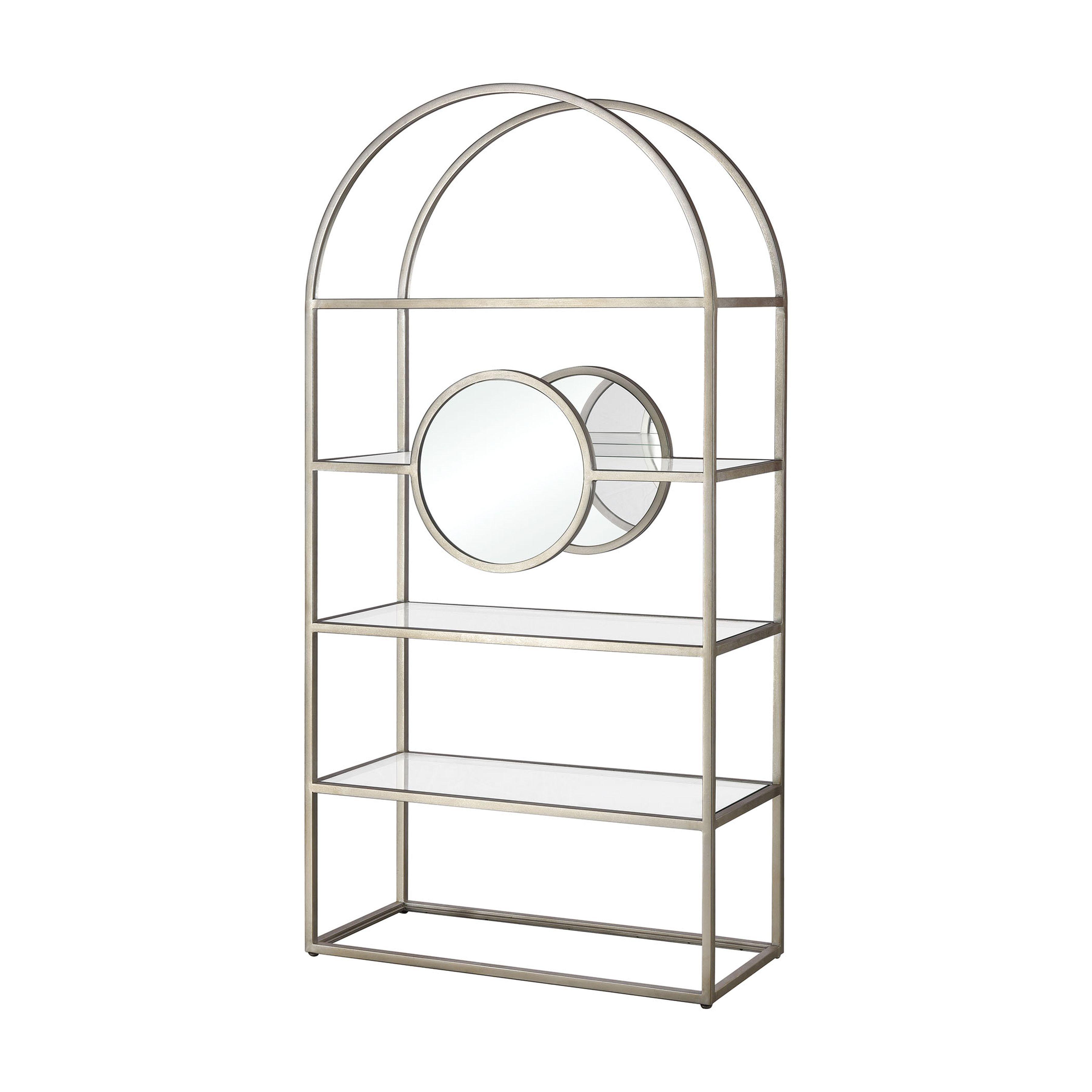 Polaris Shelf 1114-383 | ELK Home