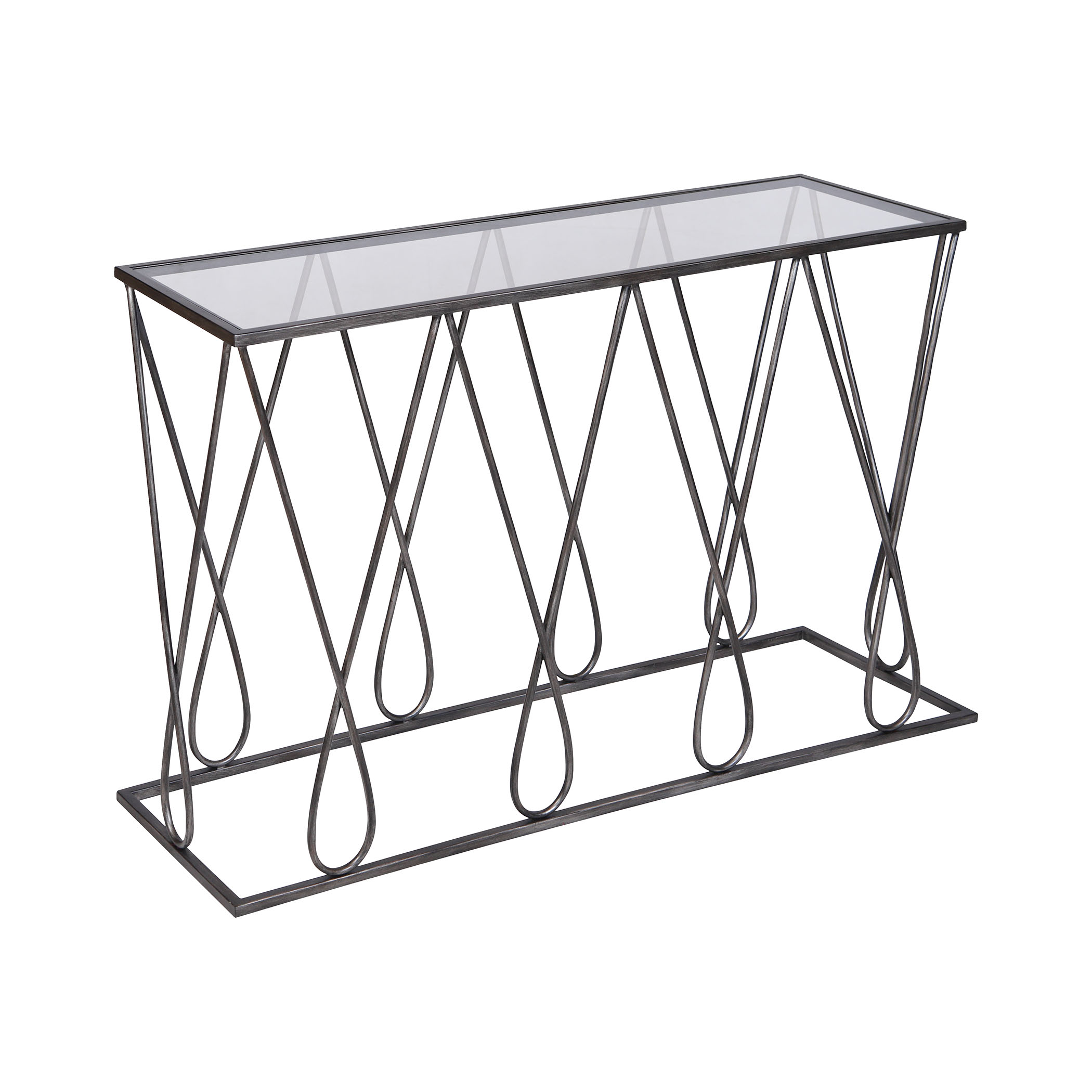 Neutro Console Table 164-014 | ELK Home