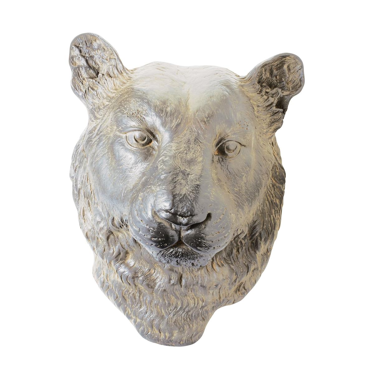 Gilded Aged Lioness 228010   ELK Home