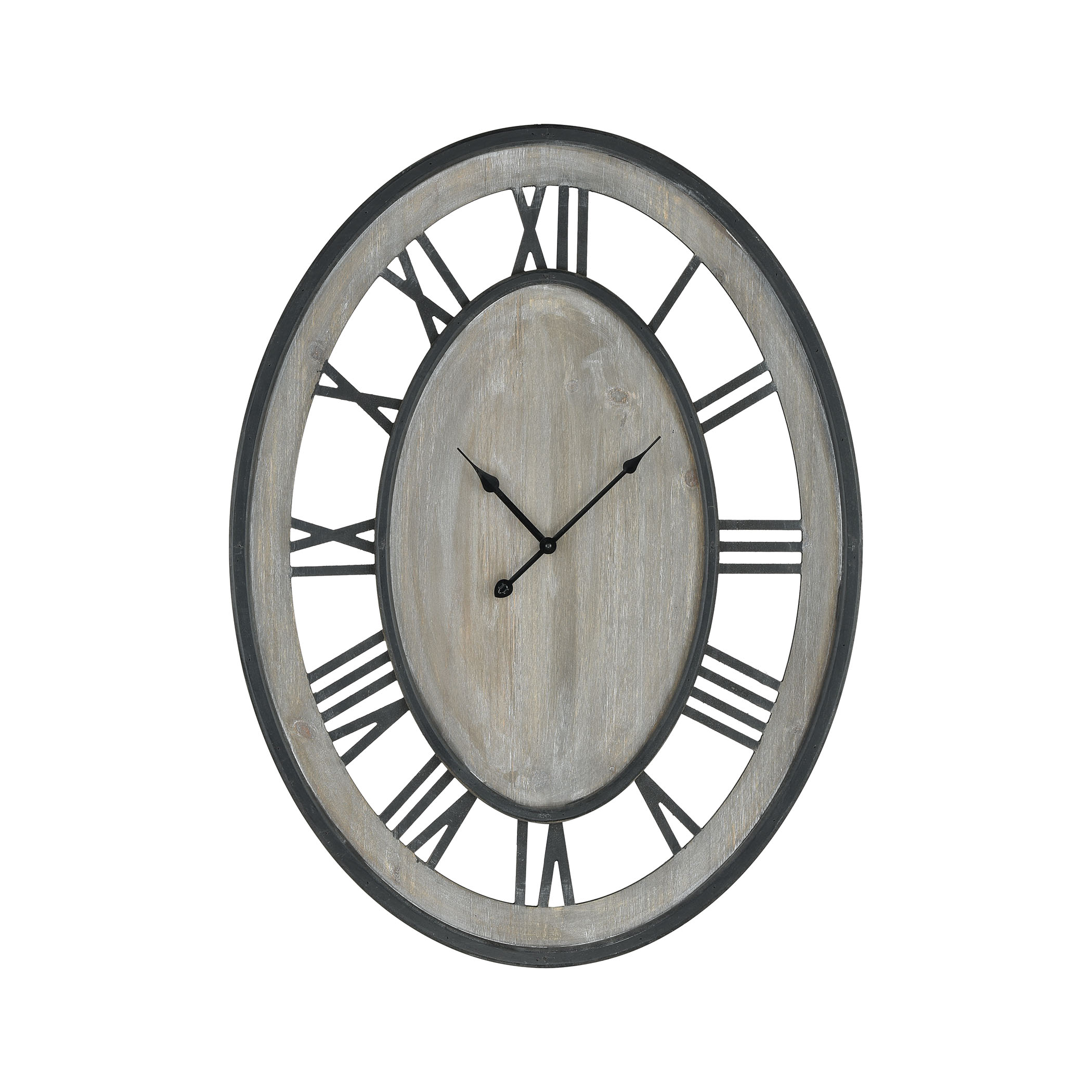 Cockspur Street Wall Clock 3116-026 | ELK Home