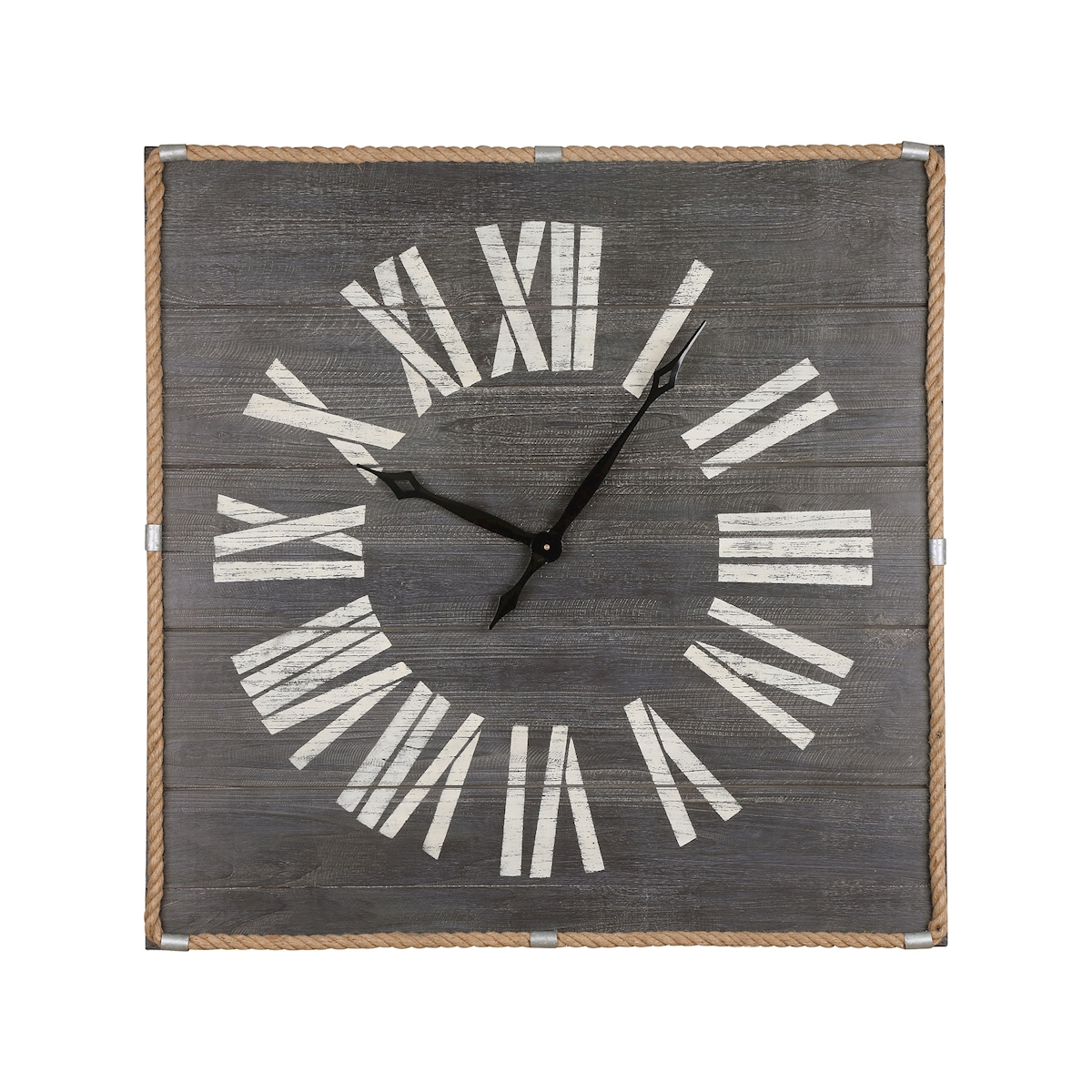 Rum Cay Wall Clock 3129-1147 | ELK Home