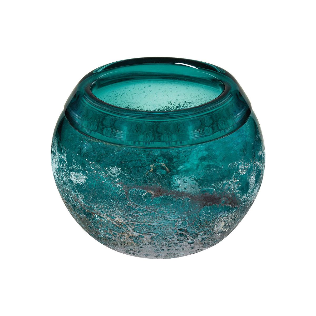 Dimond Home Vase Vourvoulos Vessel -Large Bowl 4154-062