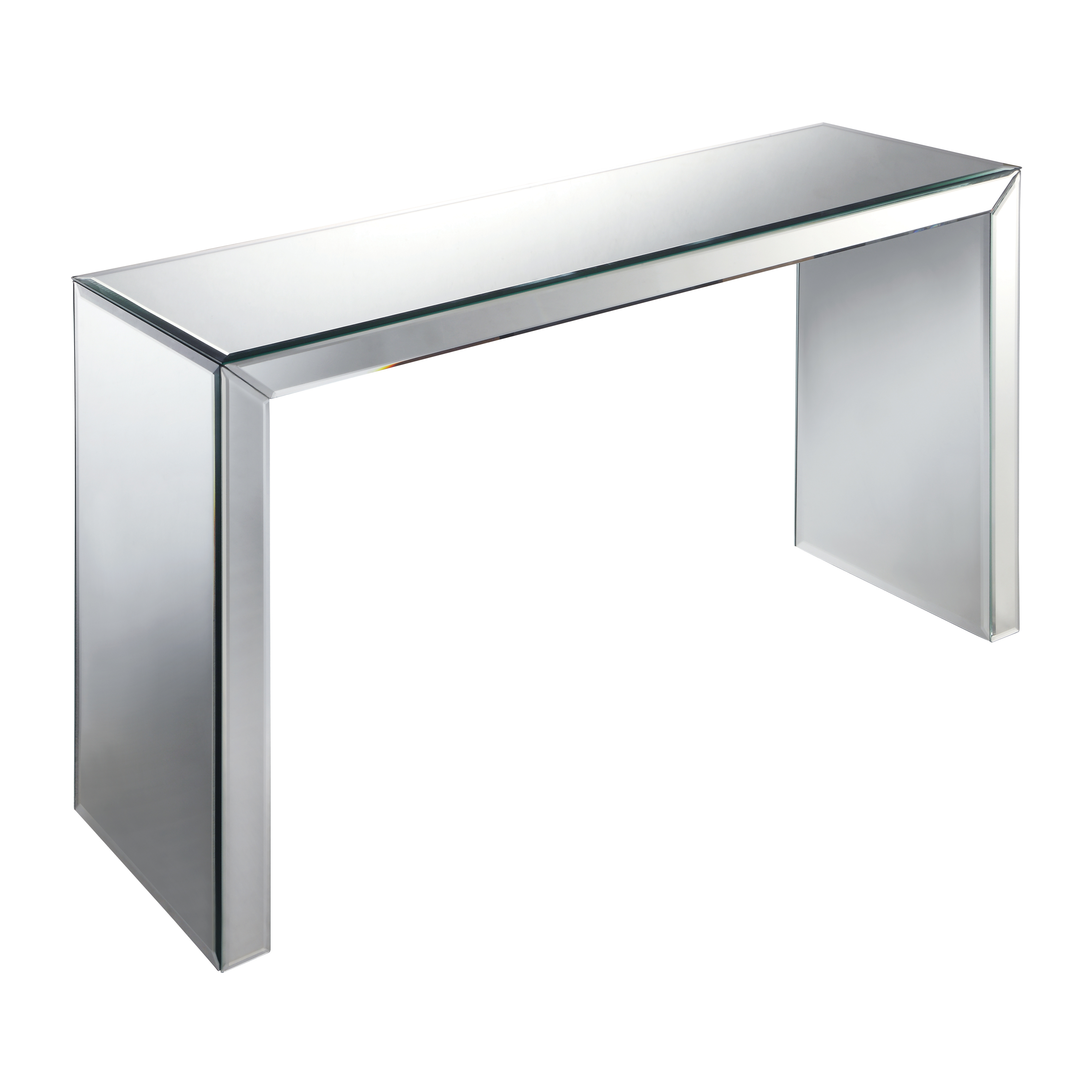 Matinee Hall Table 6043518 | ELK Home