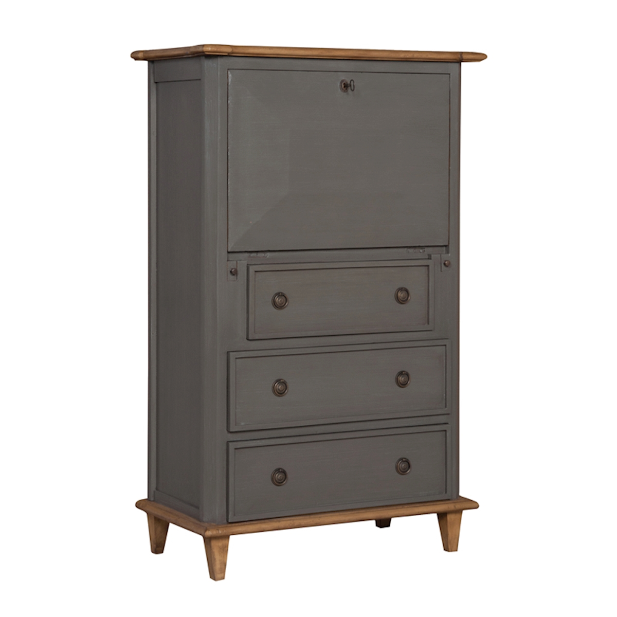 Manor Secretary 644502 | ELK Home