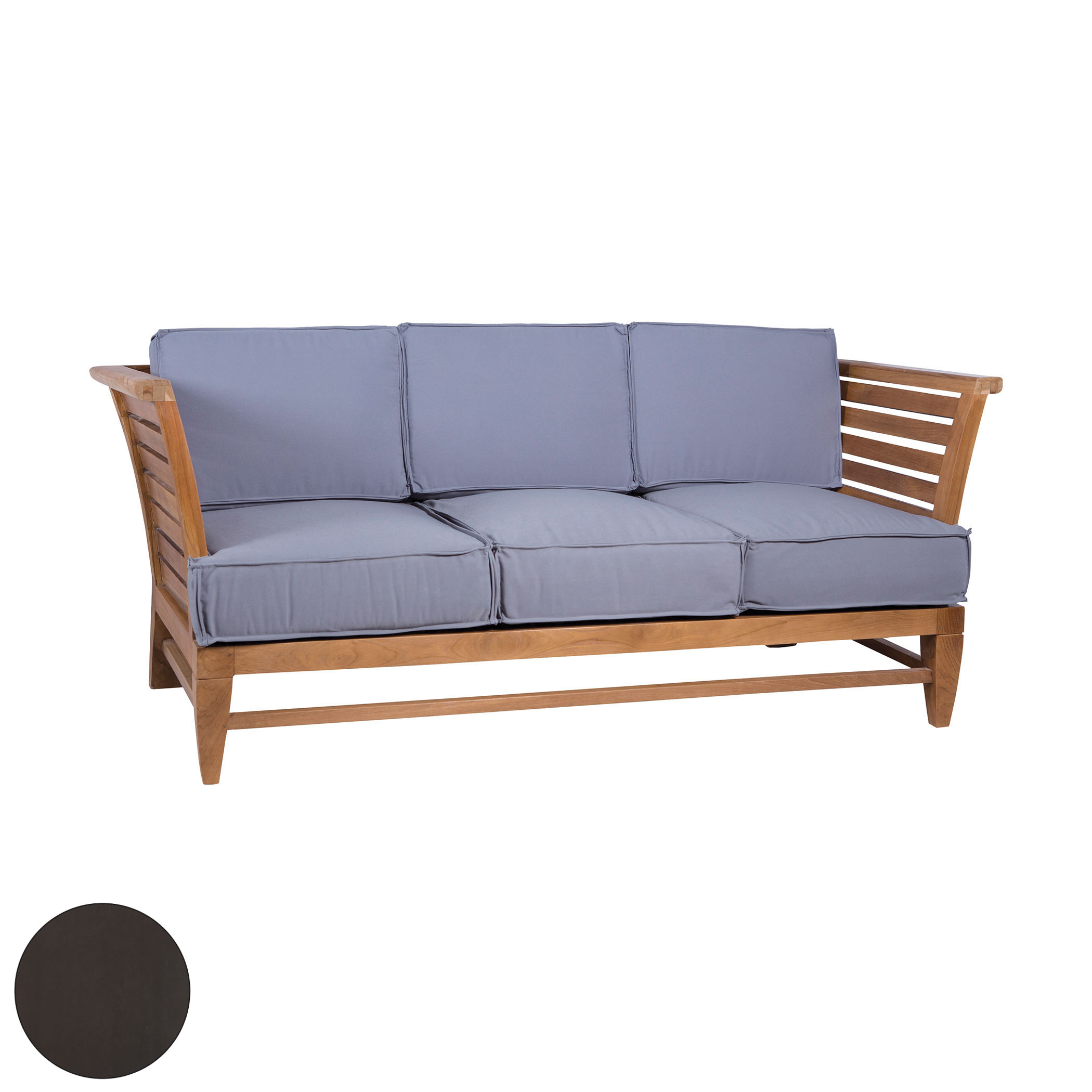 Galveston Pier Sofa 6517503AS | ELK Home