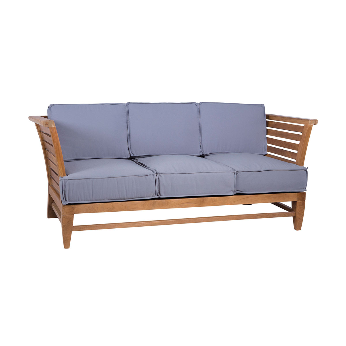 Galveston Pier Sofa 6517503ET | ELK Home