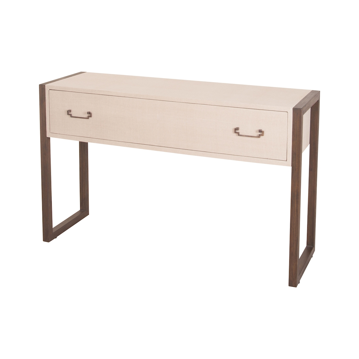Sand Dollar Sofa Table 7116543 | ELK Home